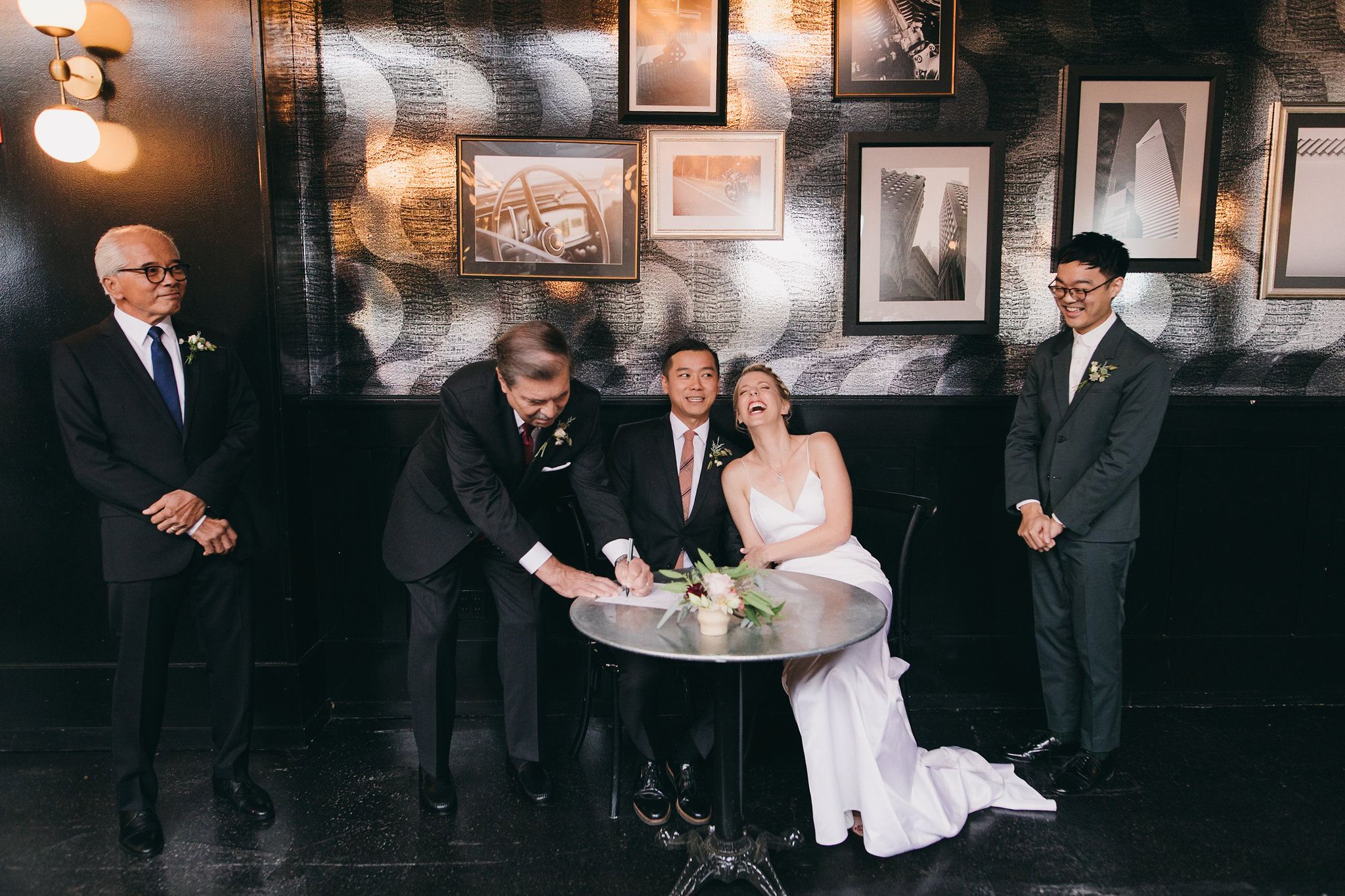 Colleen-Jason-Wedding-0423.JPG