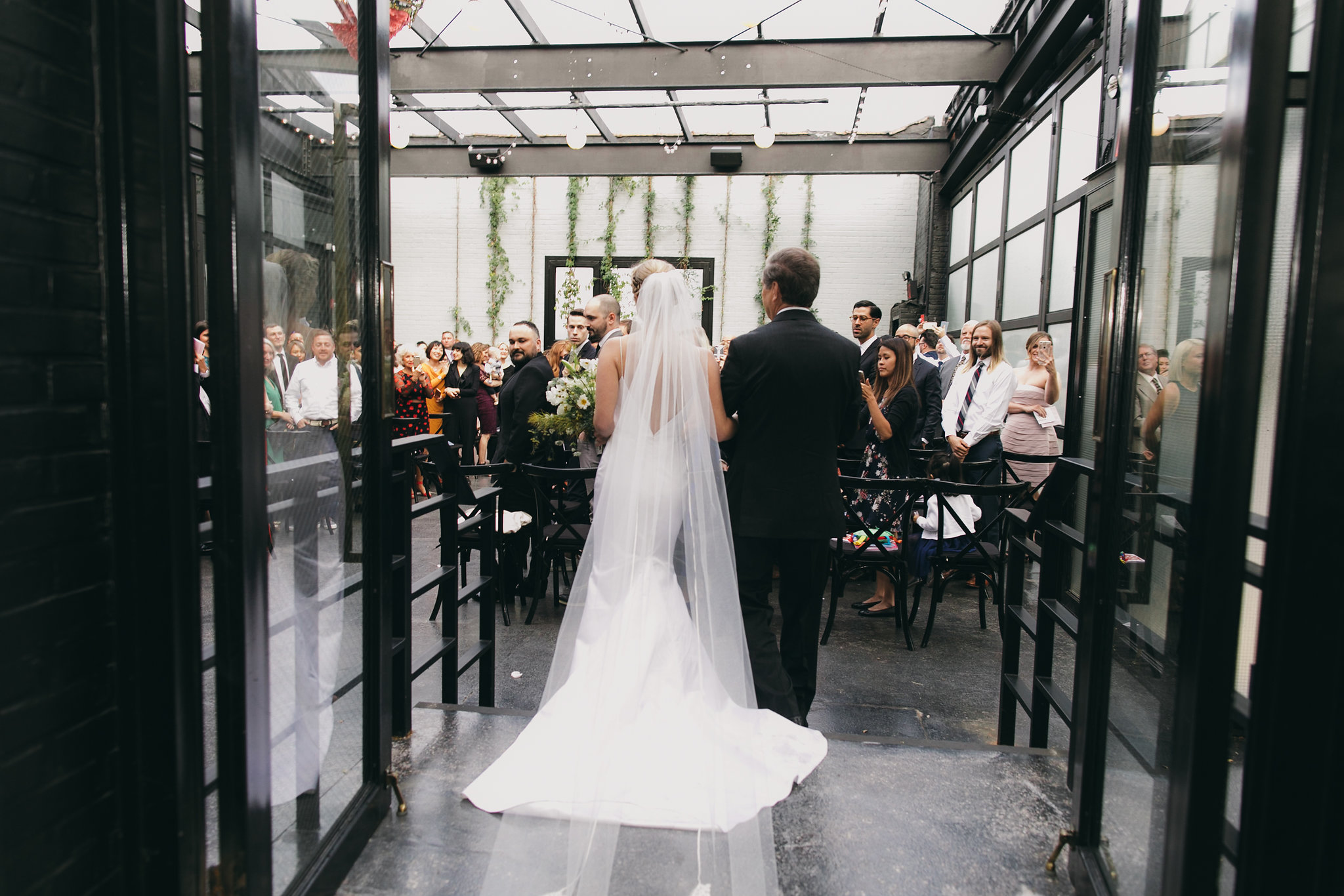 Colleen-Jason-Wedding-0513.JPG
