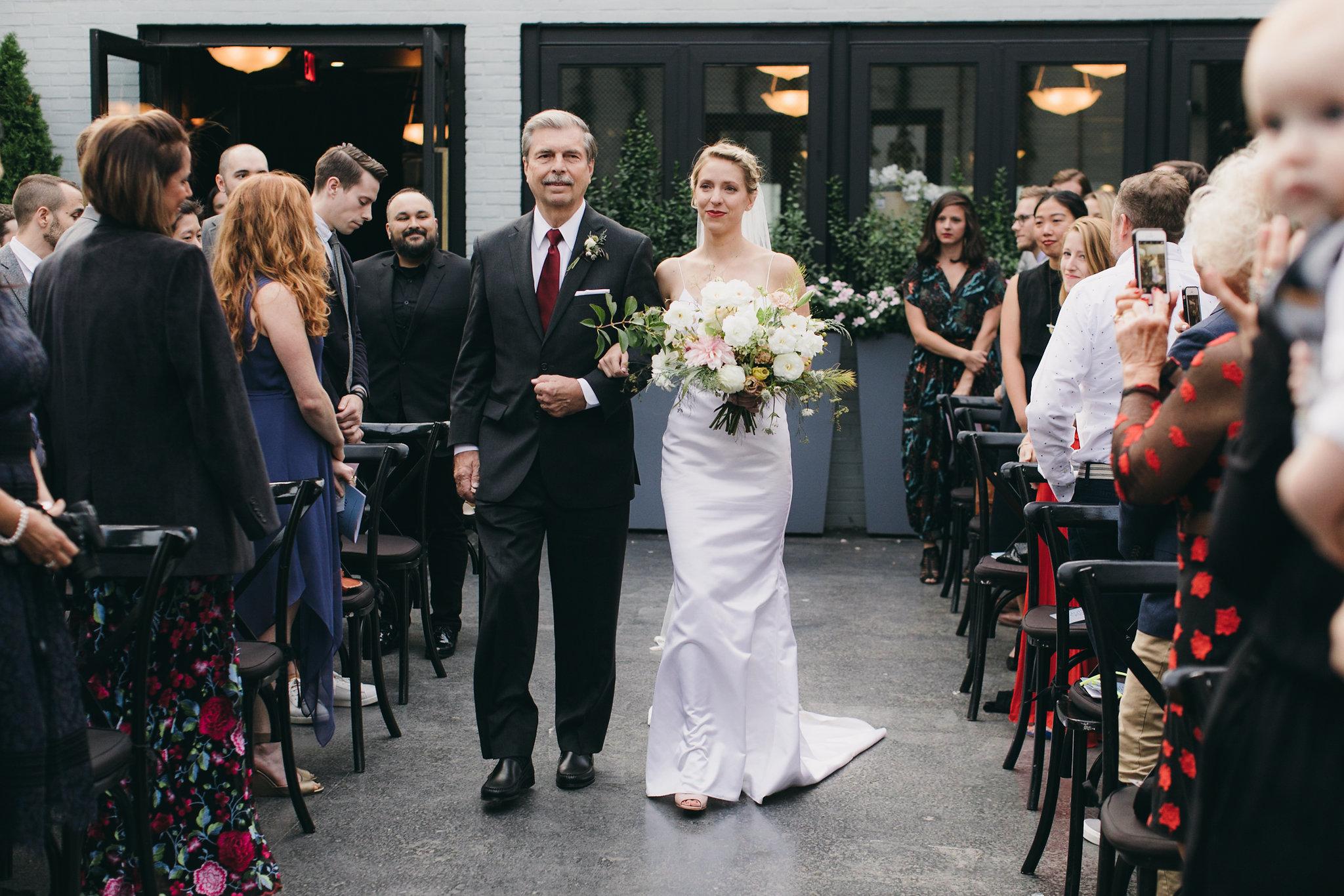 Colleen-Jason-Wedding-0515.JPG