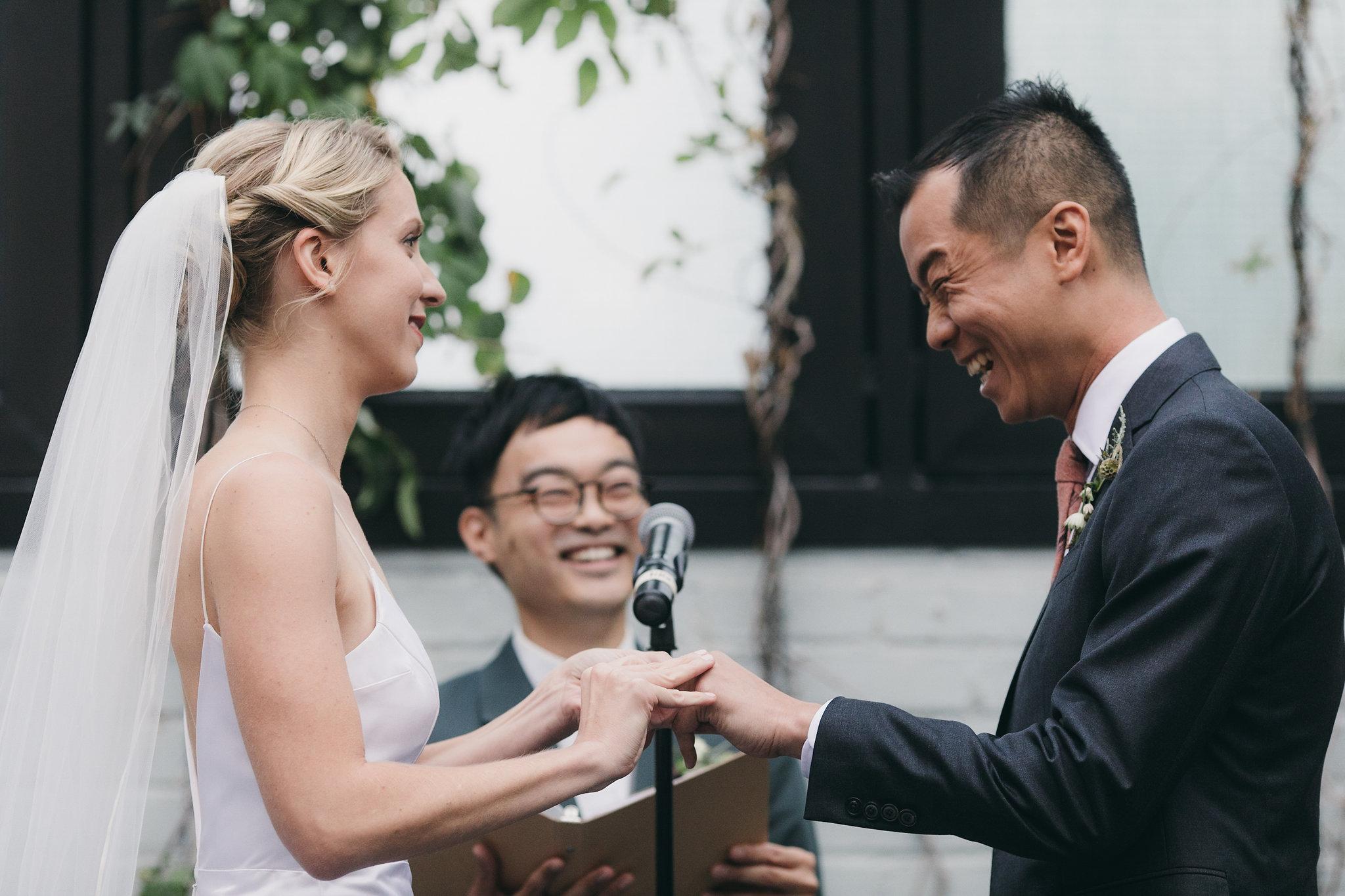 Colleen-Jason-Wedding-0586.JPG