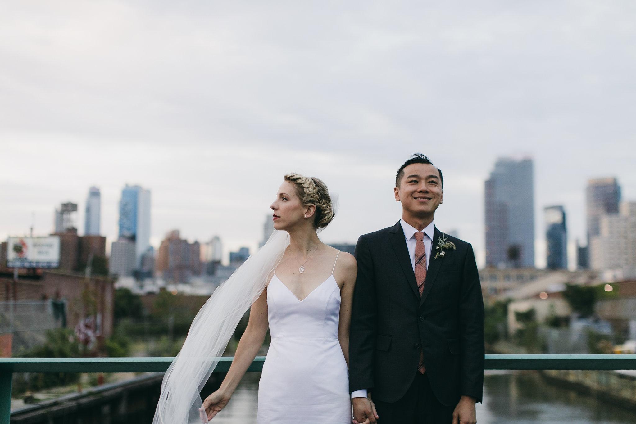 Colleen-Jason-Wedding-0617.JPG