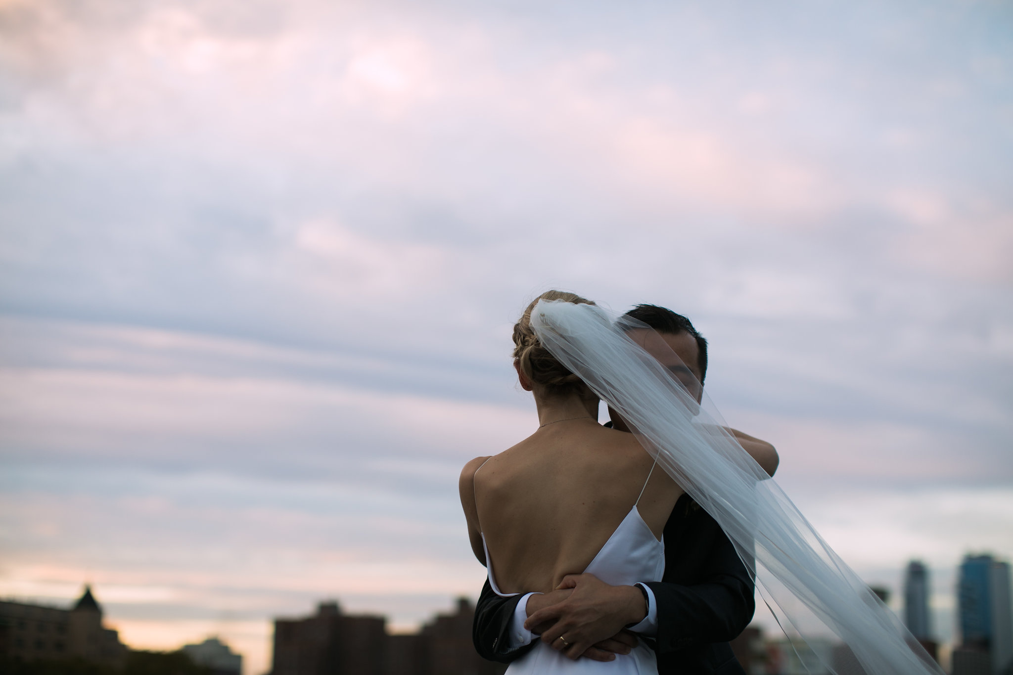 Colleen-Jason-Wedding-0628.JPG