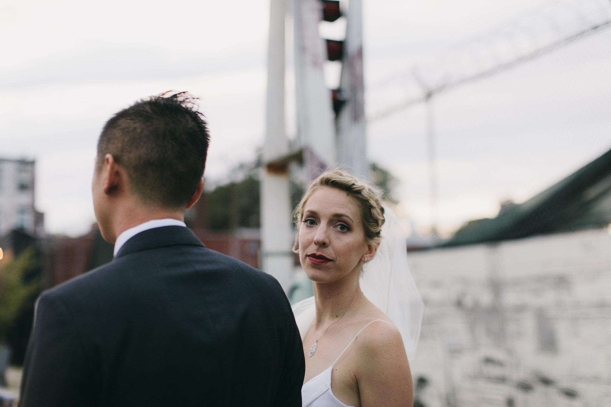 Colleen-Jason-Wedding-0629.JPG