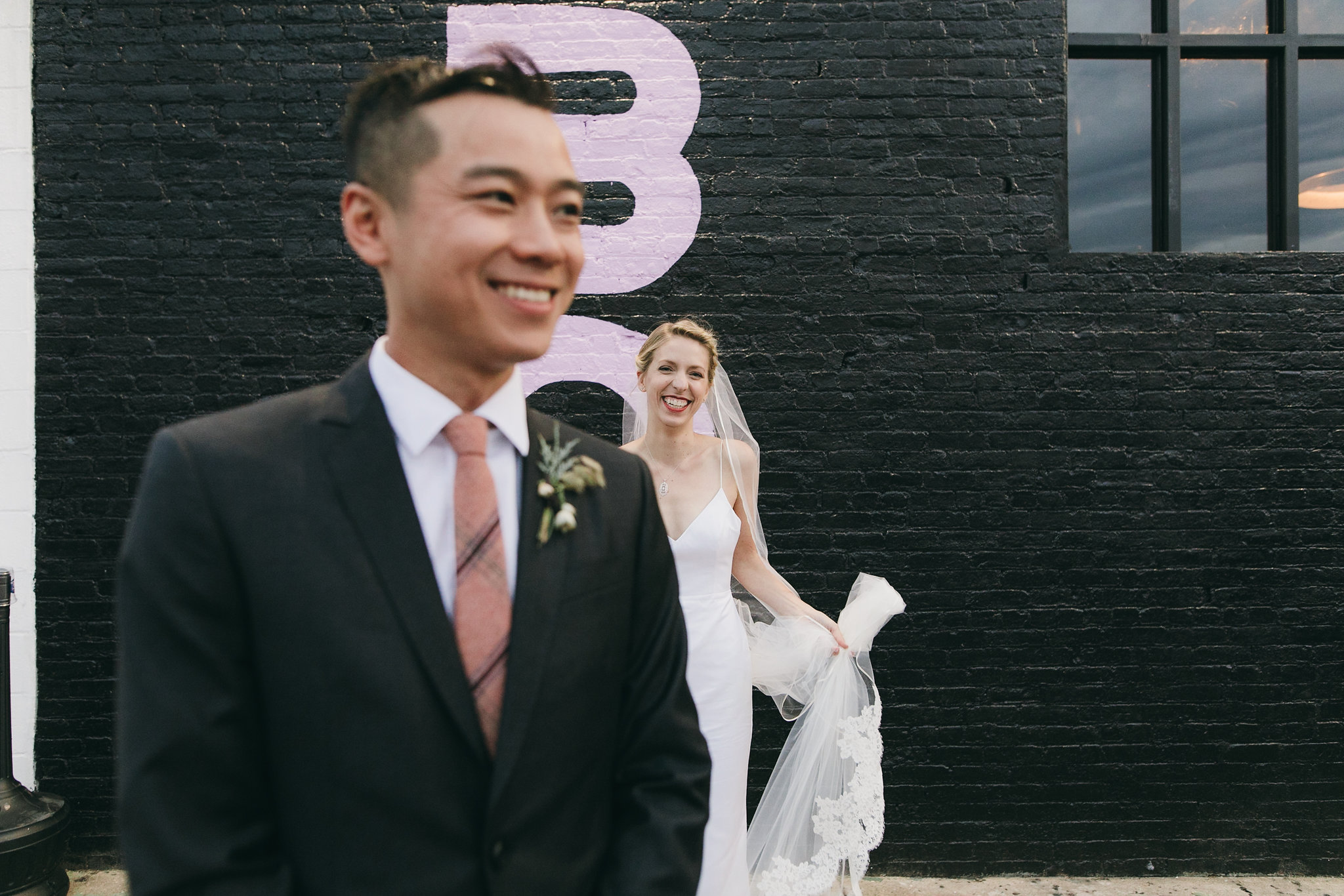 Colleen-Jason-Wedding-0634.JPG