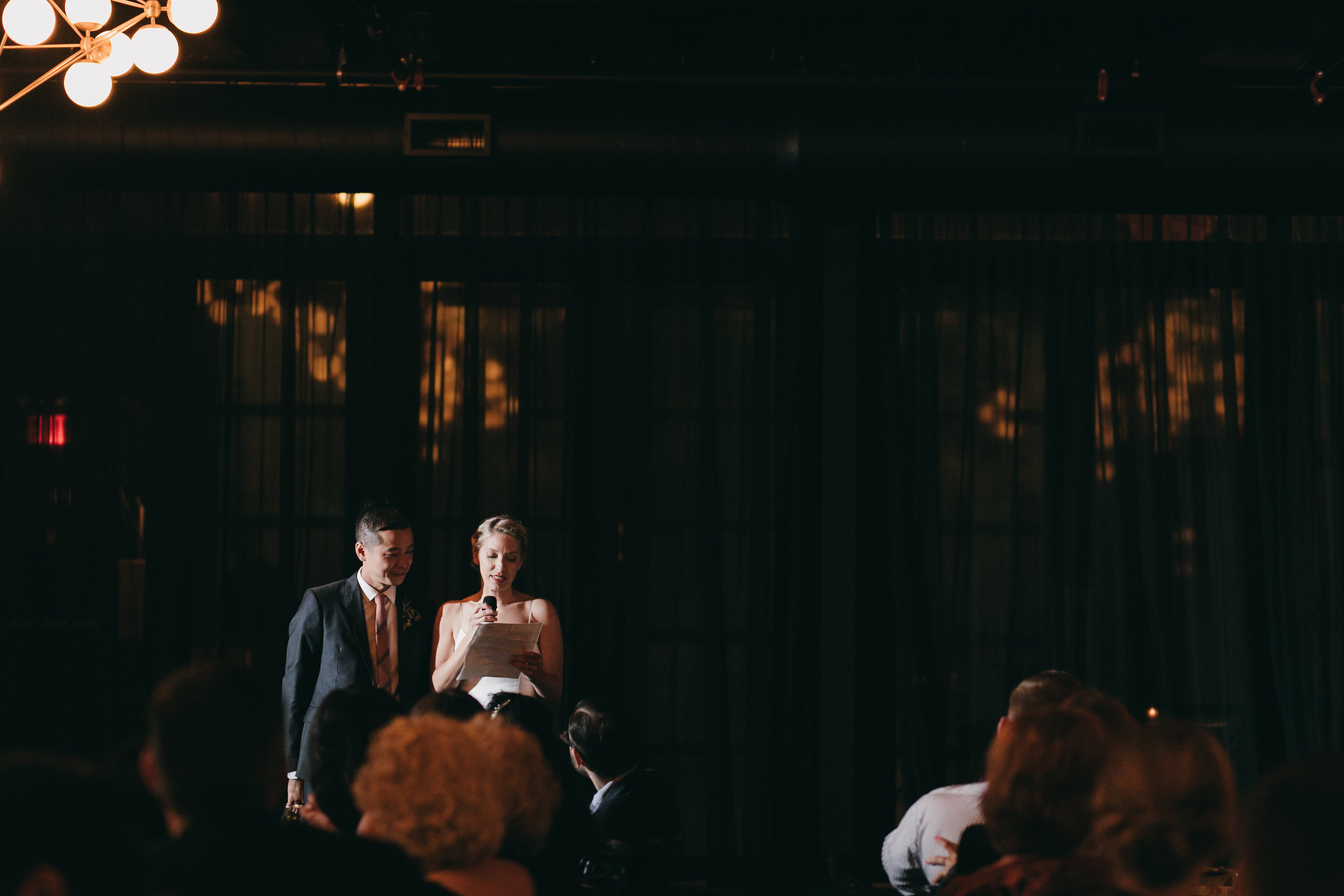 Colleen-Jason-Wedding-0776.JPG