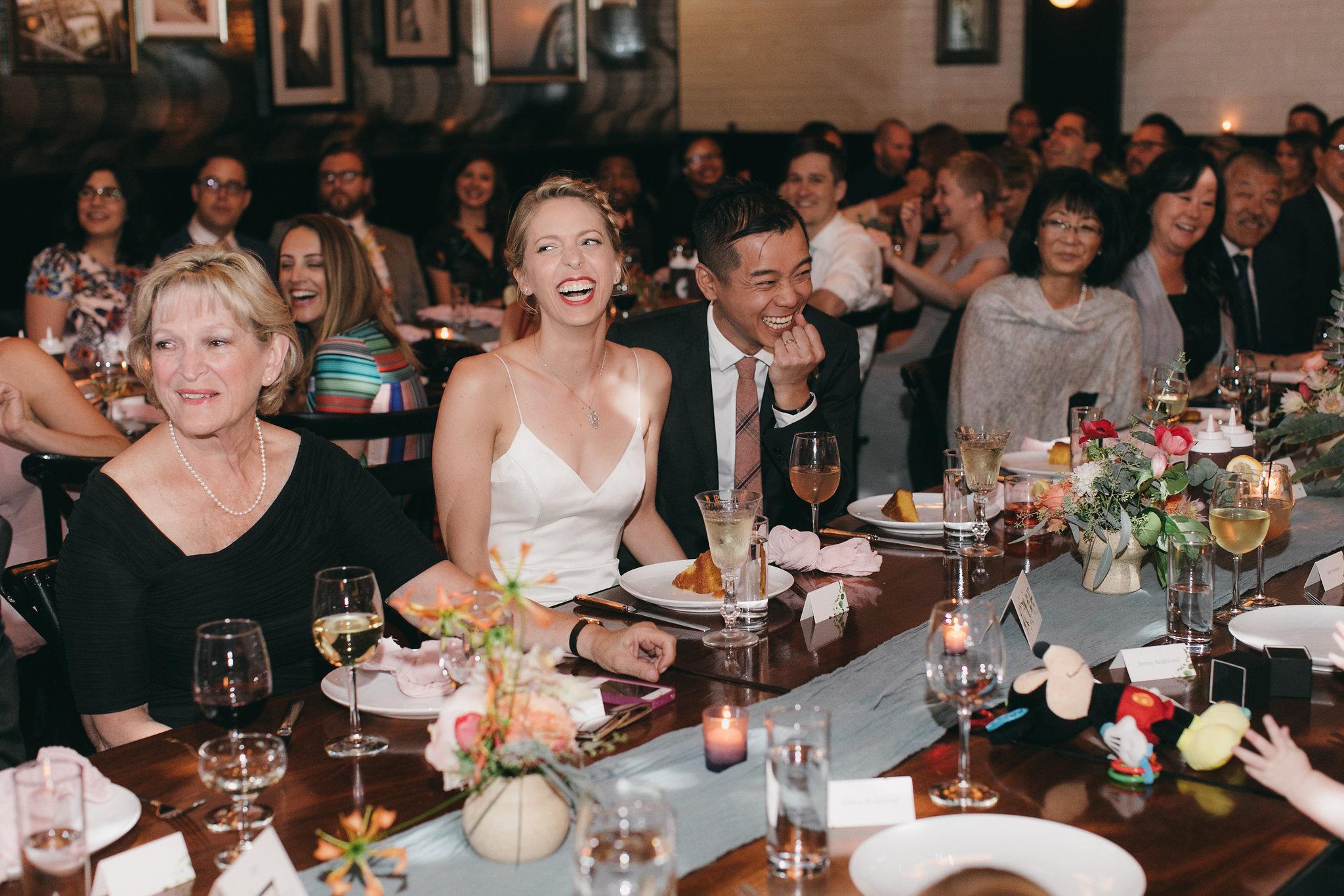Colleen-Jason-Wedding-0793.JPG