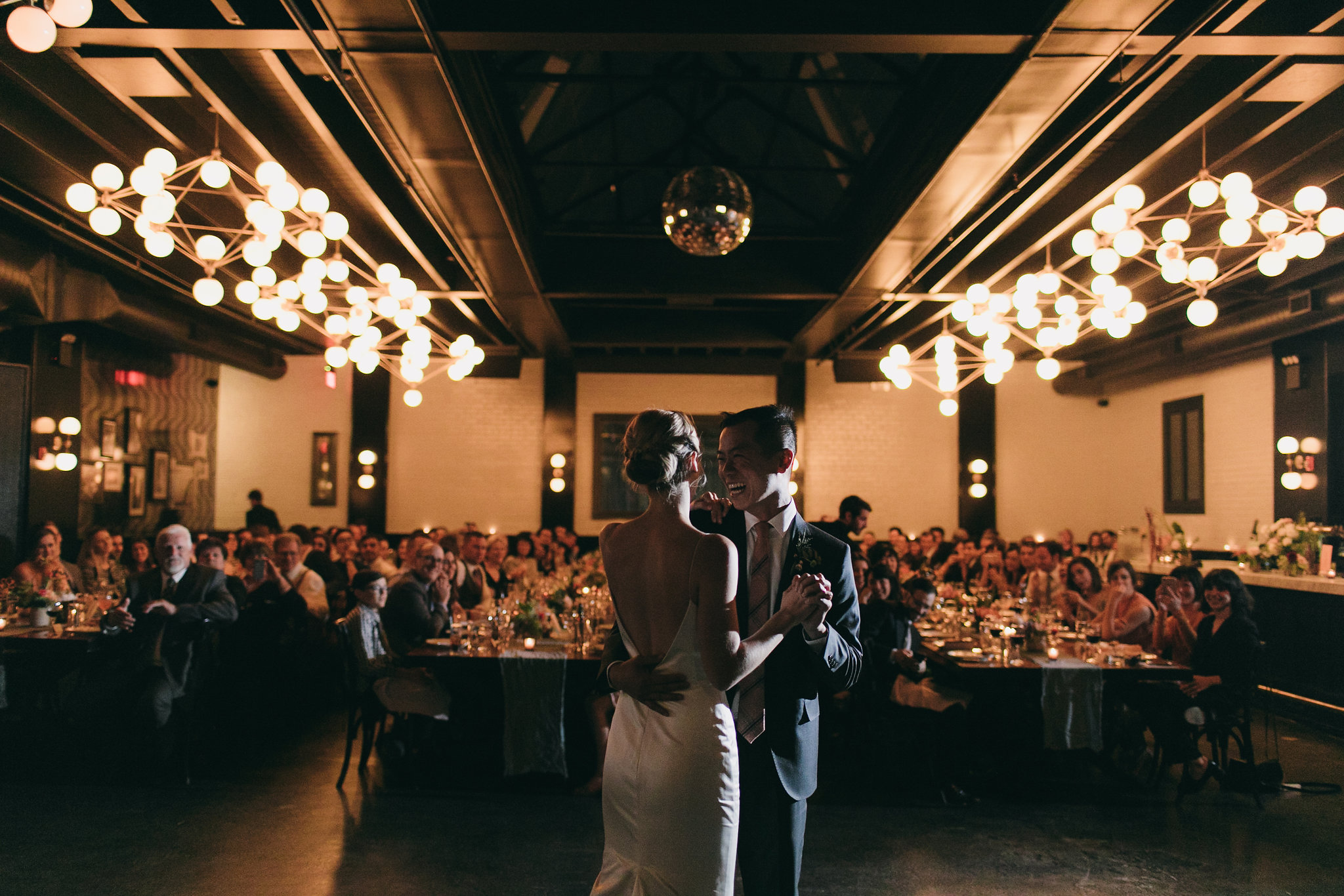 Colleen-Jason-Wedding-0807.JPG