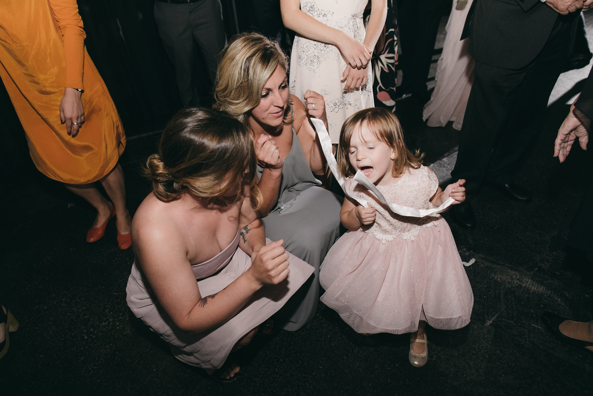 Colleen-Jason-Wedding-0925.JPG