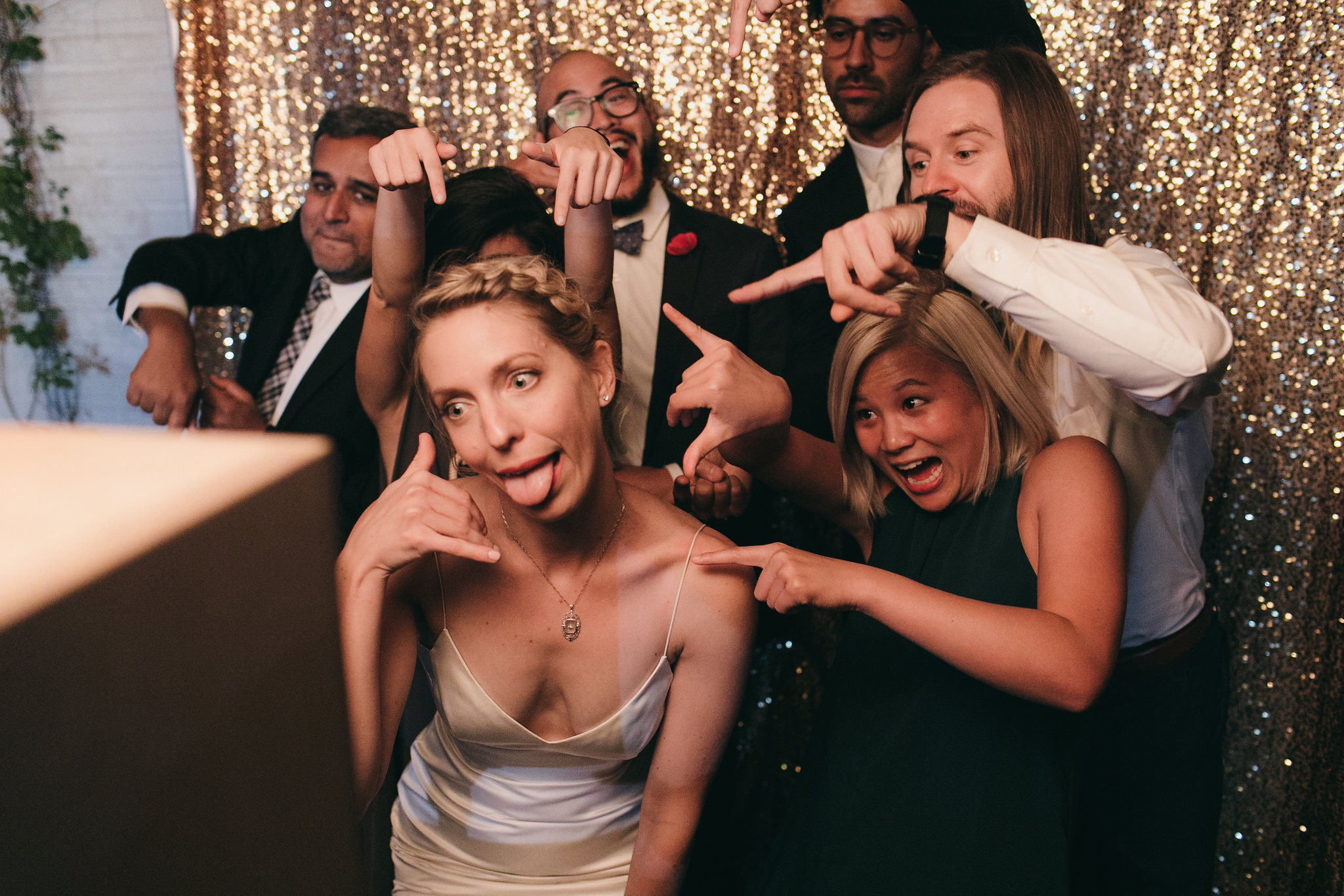 Colleen-Jason-Wedding-0927.JPG