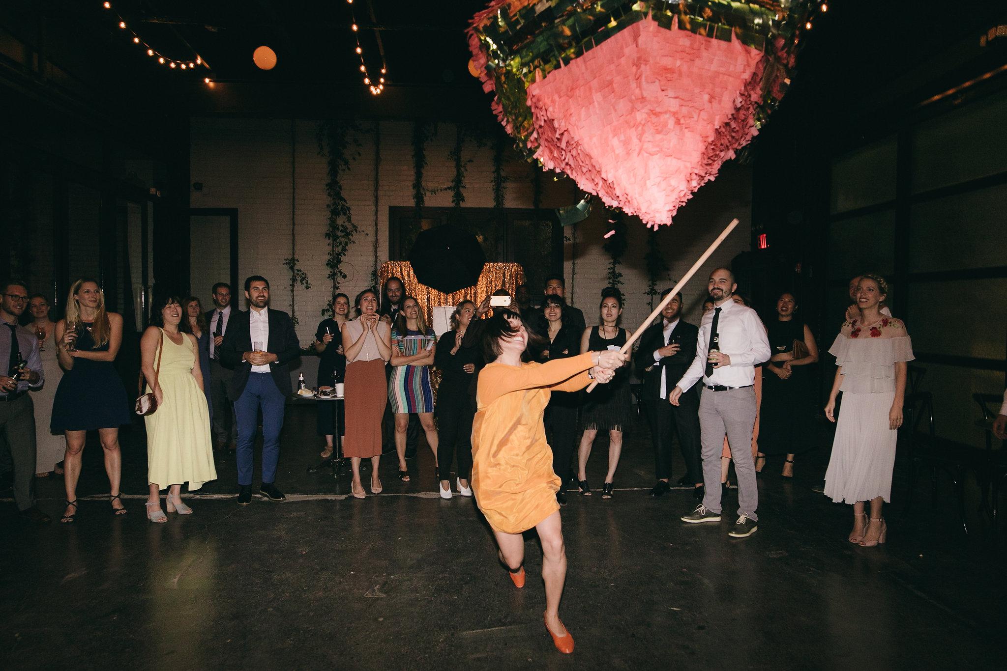 Colleen-Jason-Wedding-0971.JPG