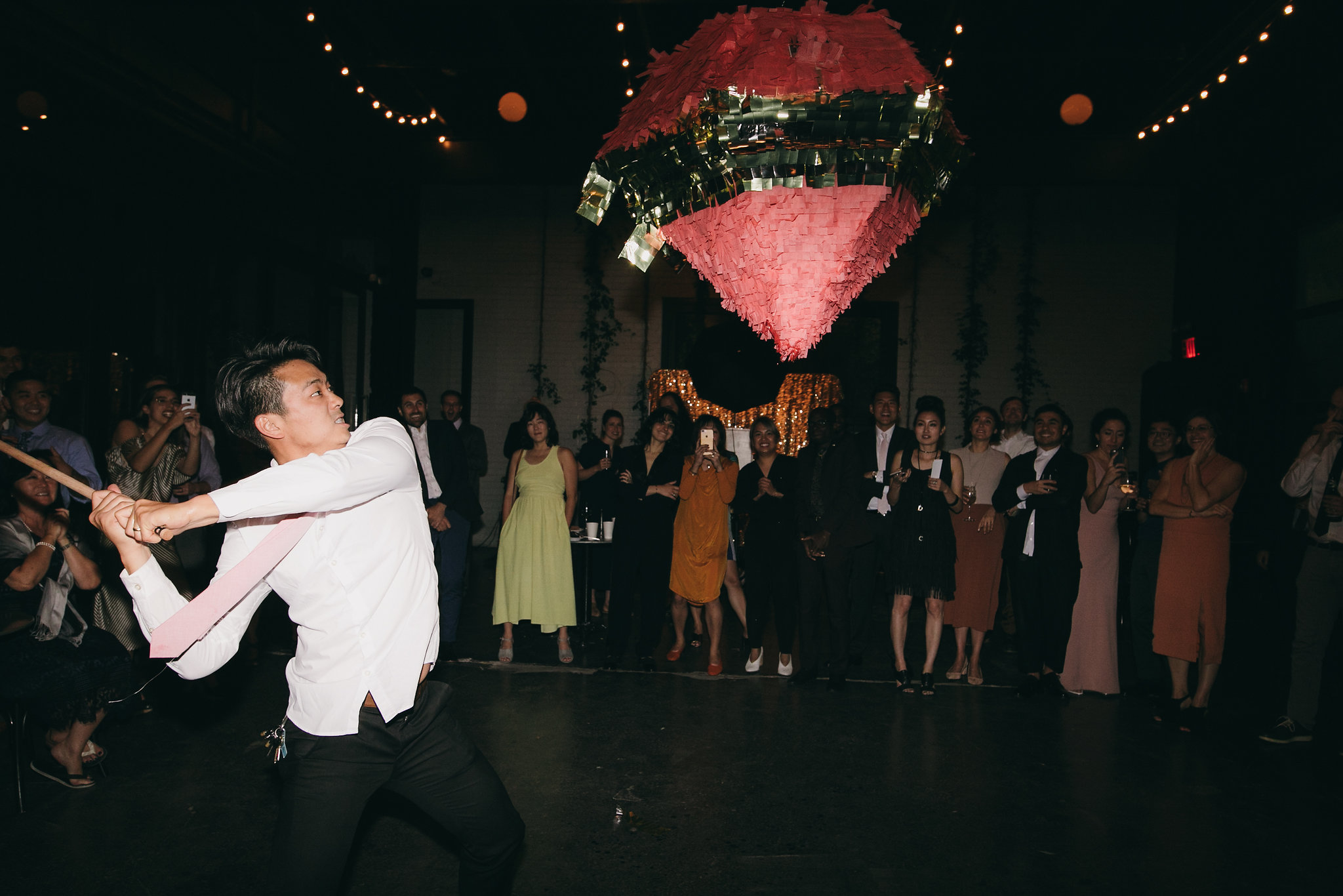 Colleen-Jason-Wedding-0983.JPG