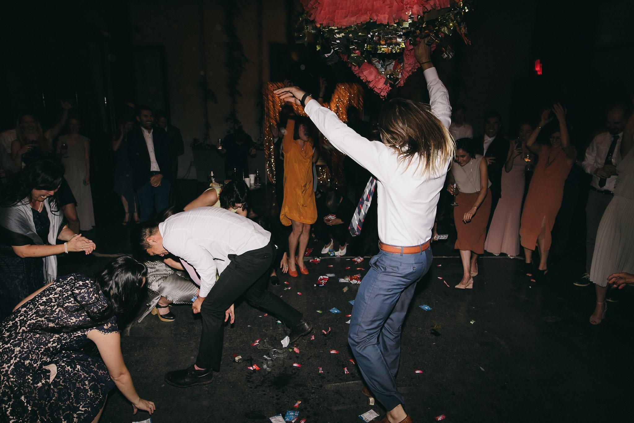 Colleen-Jason-Wedding-0988.JPG