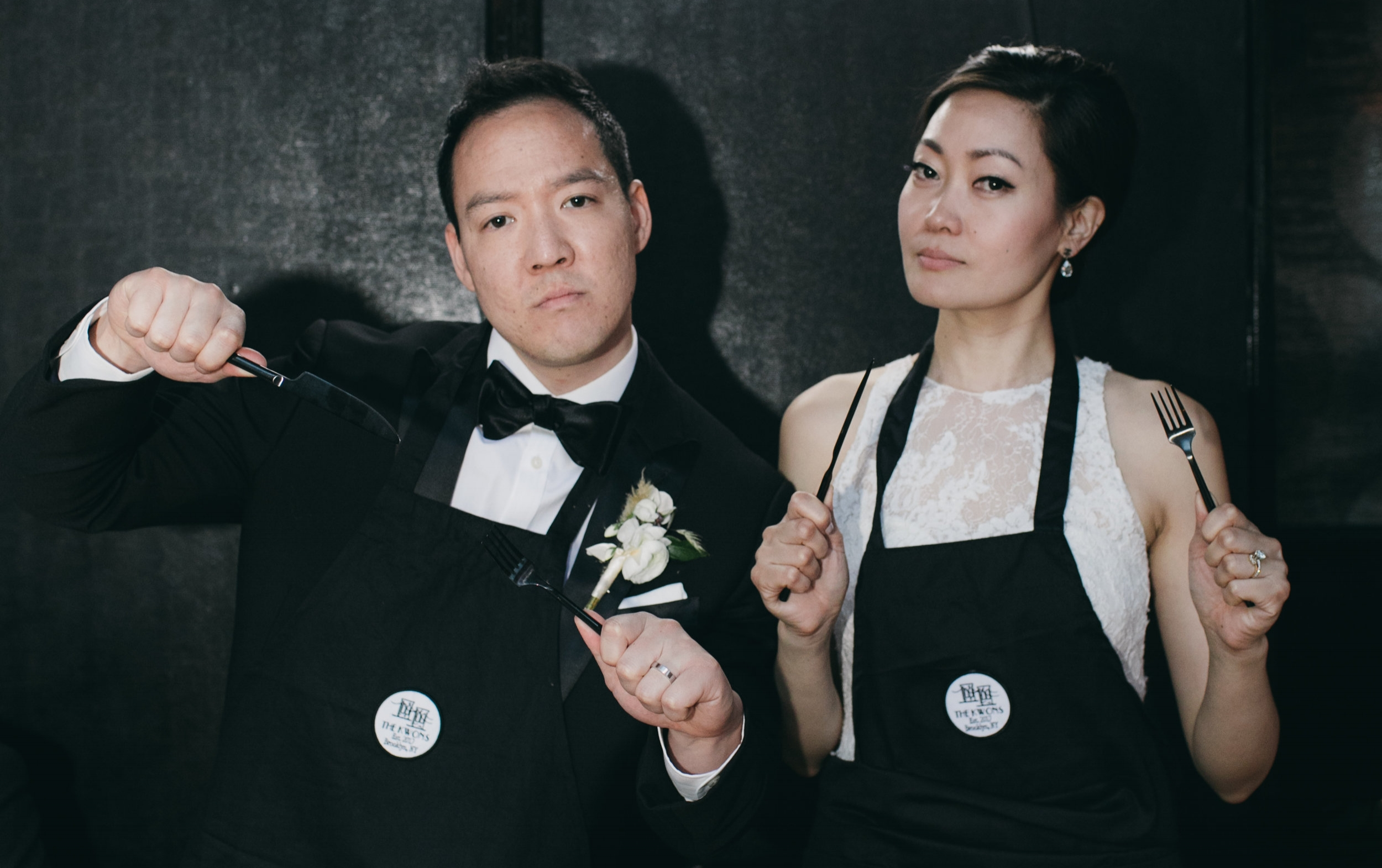 501 Union black tie wedding.jpg
