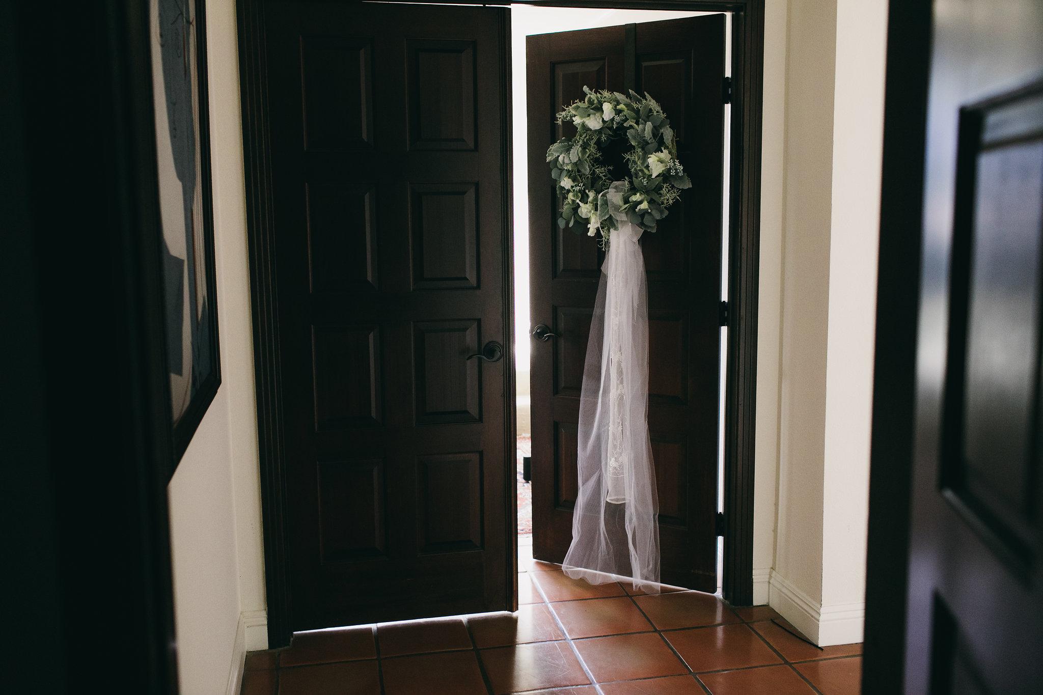 Gracy-Andrew-Wedding-6.jpg