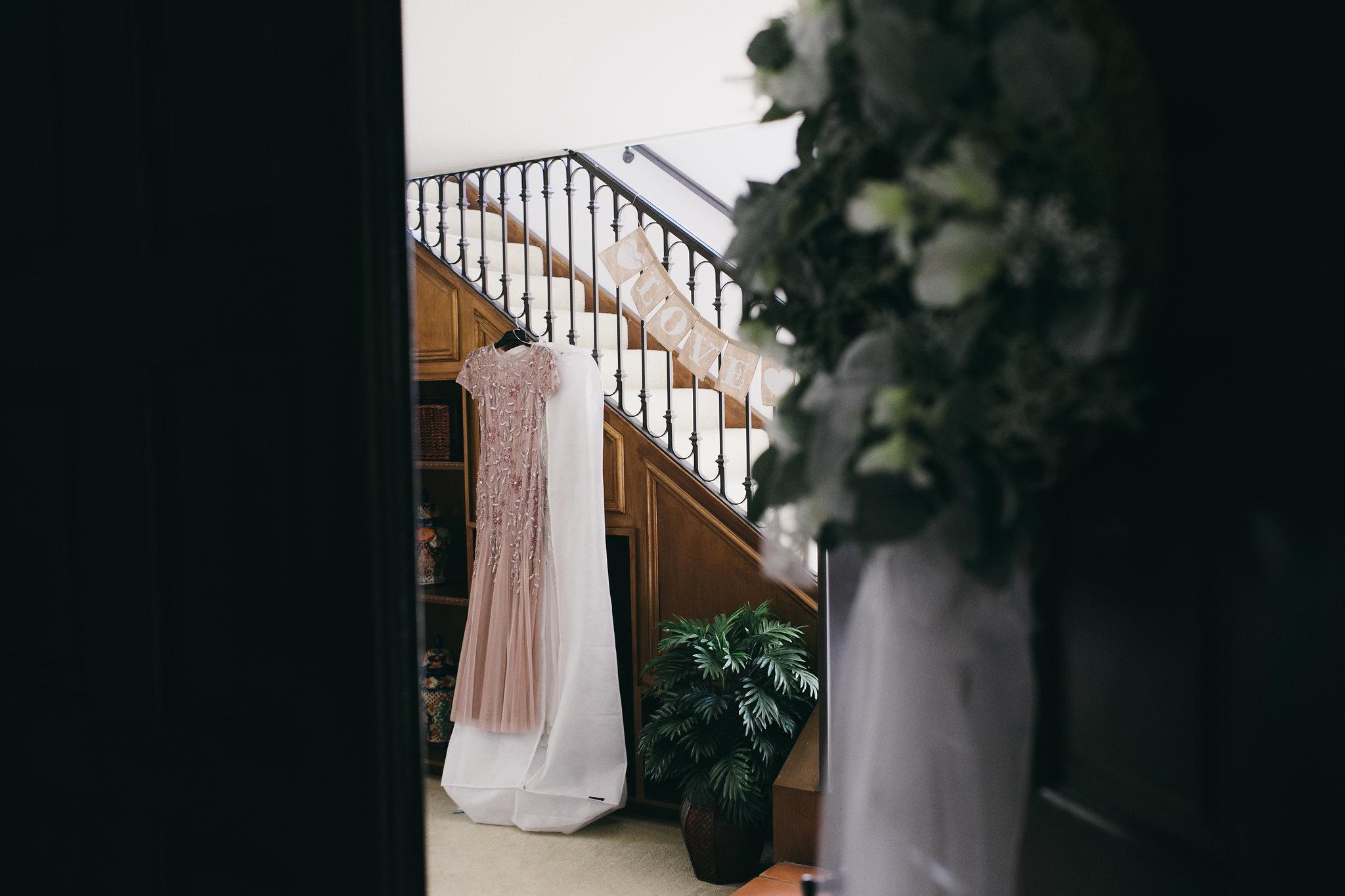 Gracy-Andrew-Wedding-8.jpg