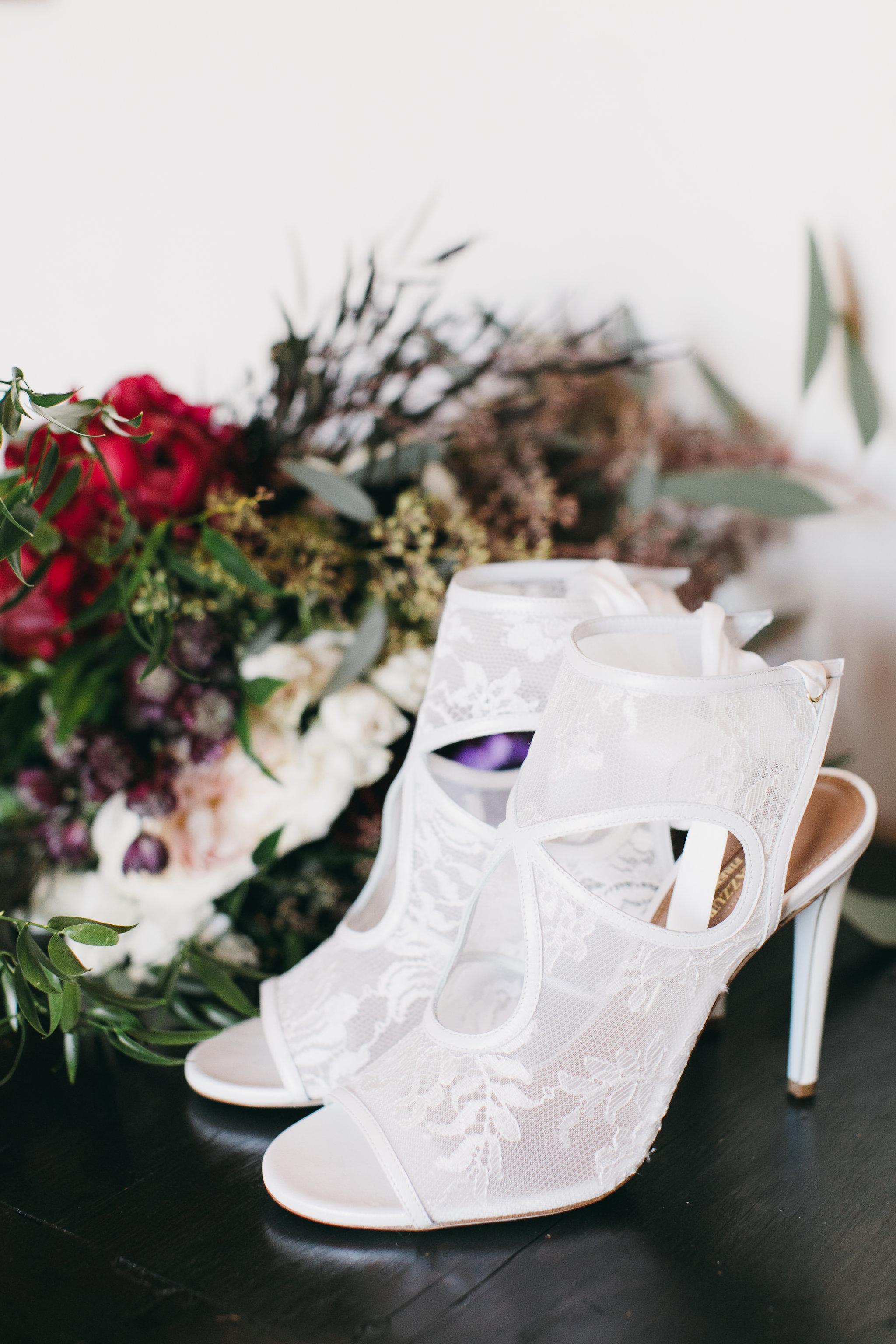 Gracy-Andrew-Wedding-45.jpg