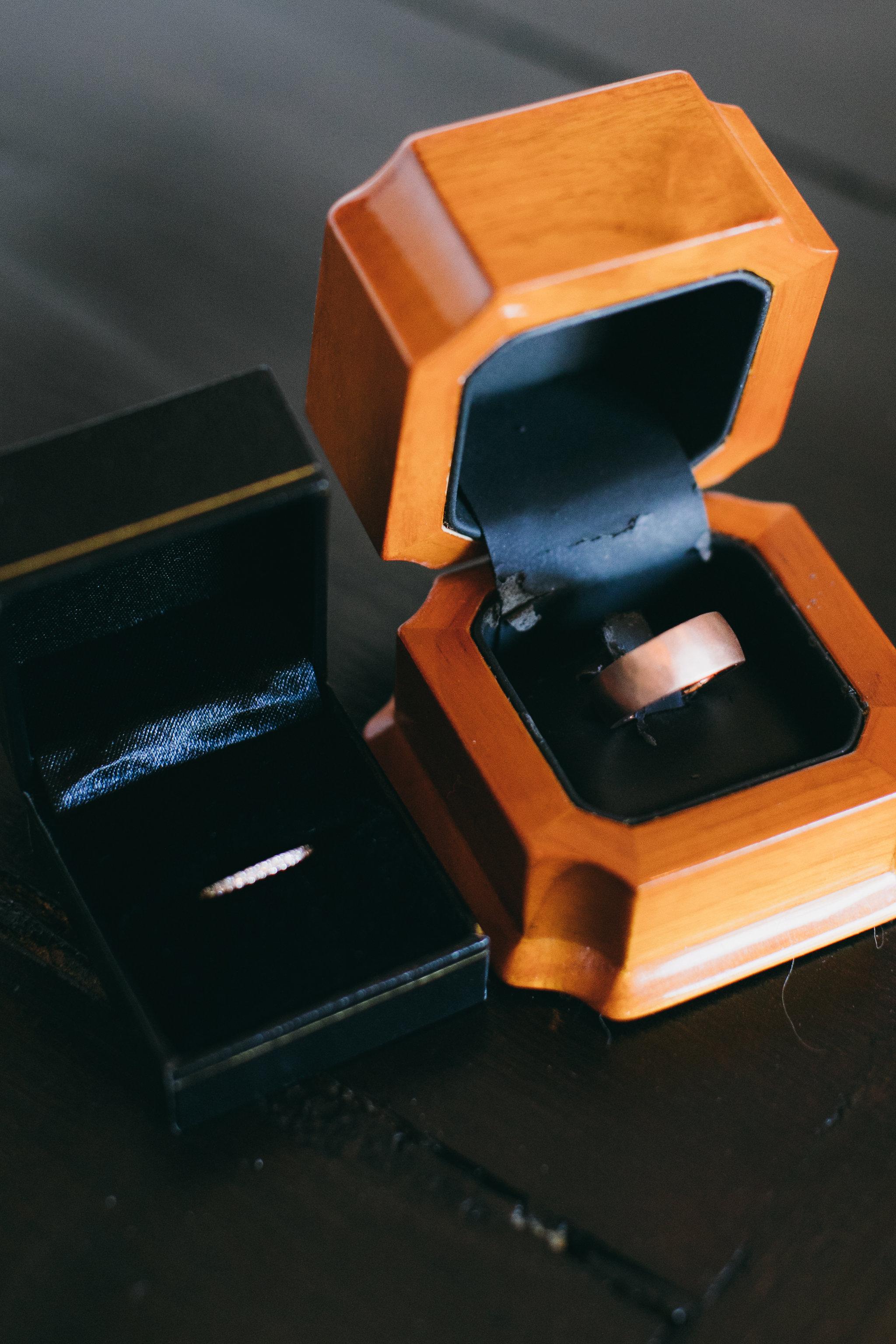 Gracy-Andrew-Wedding-49.jpg