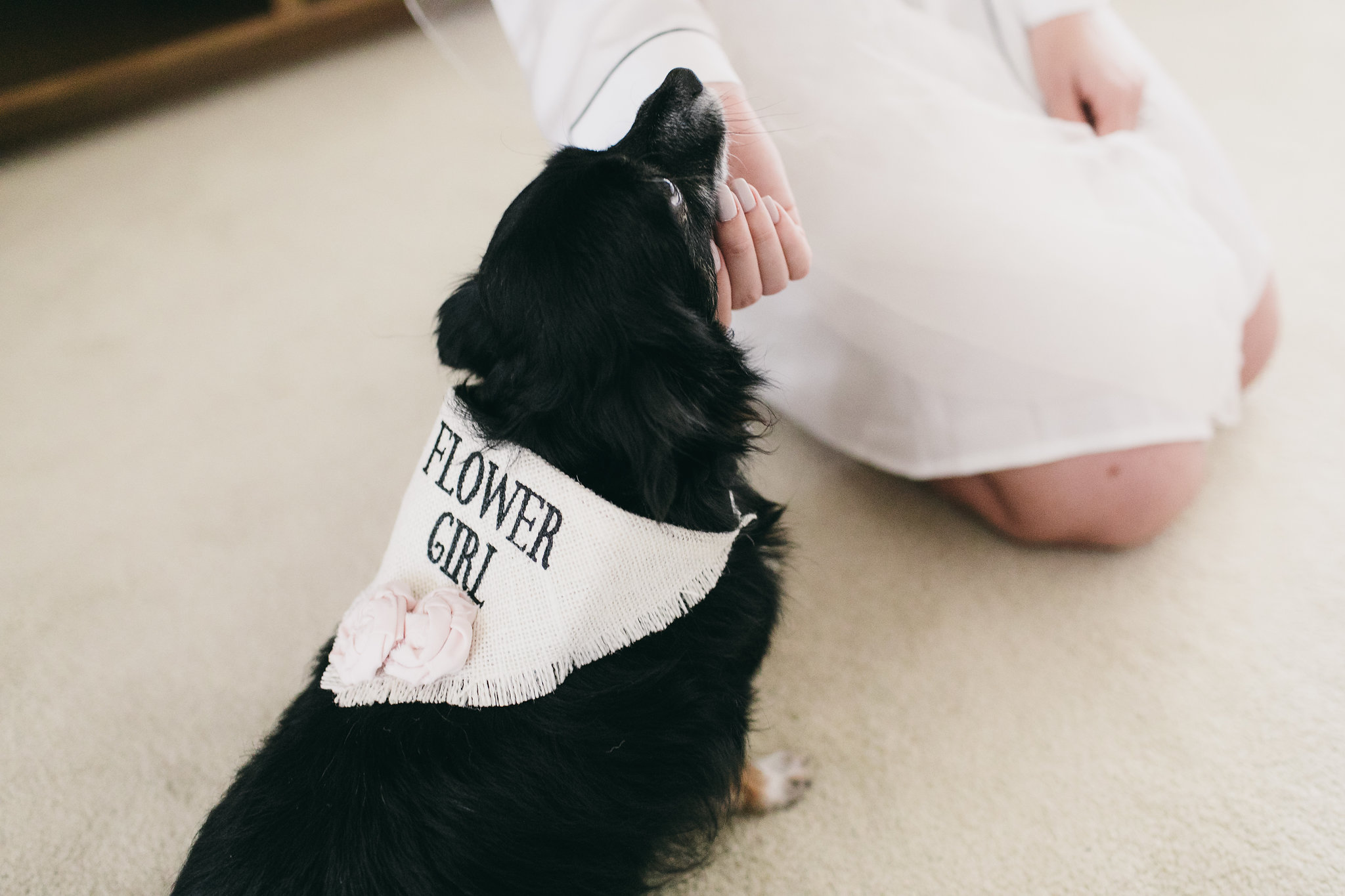 Gracy-Andrew-Wedding-93.jpg