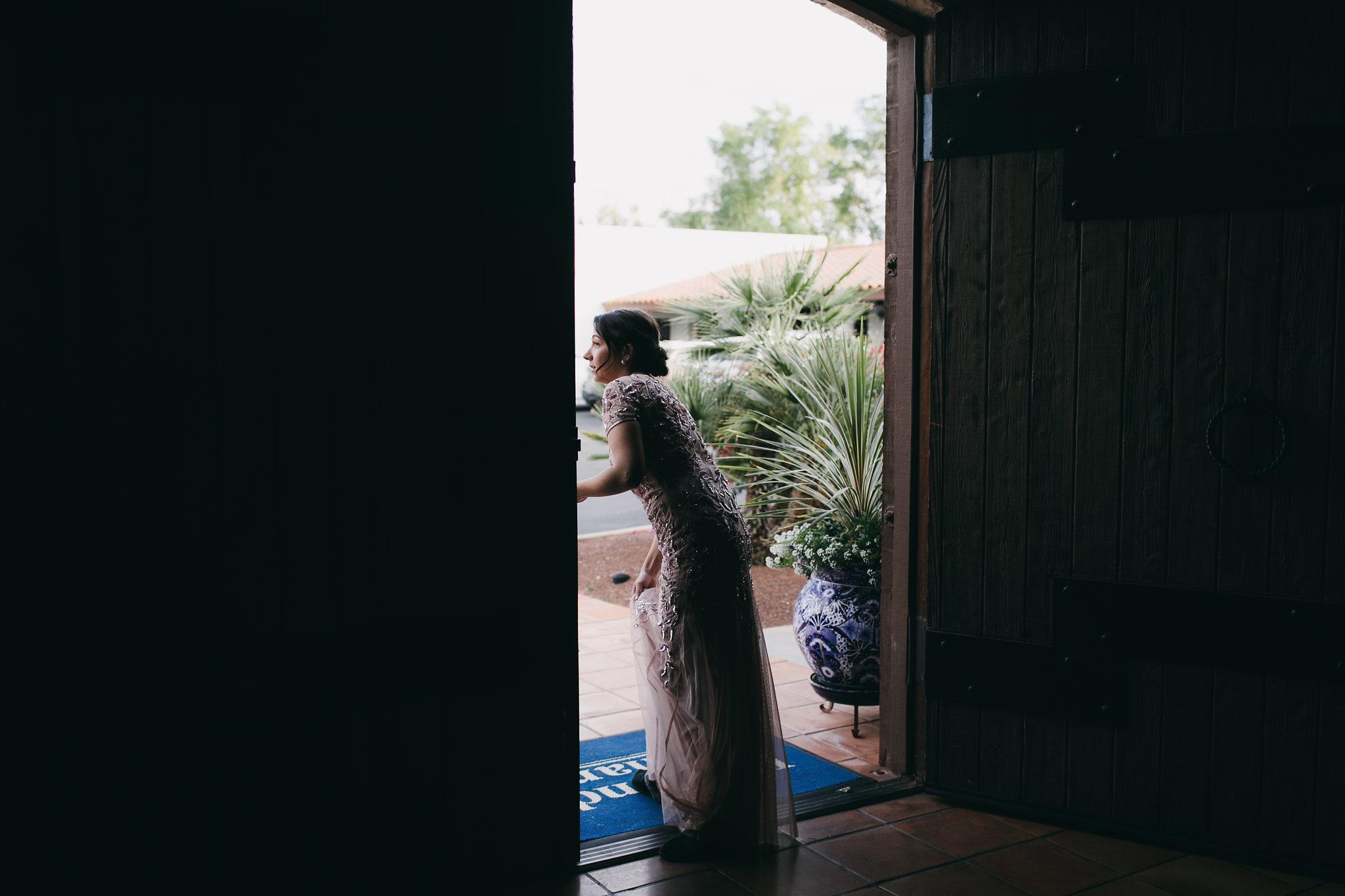 Gracy-Andrew-Wedding-113.jpg