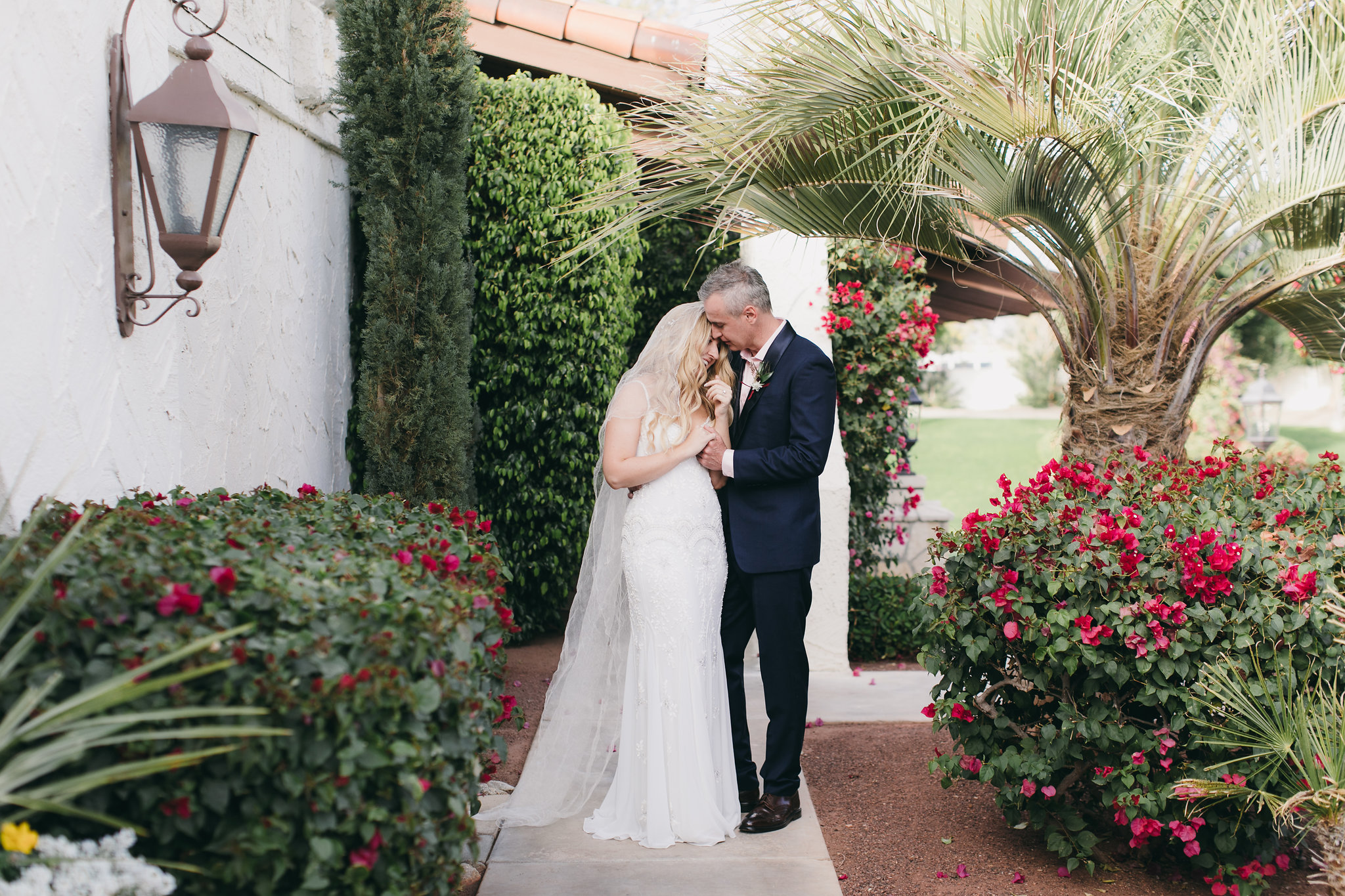 Gracy-Andrew-Wedding-141.jpg