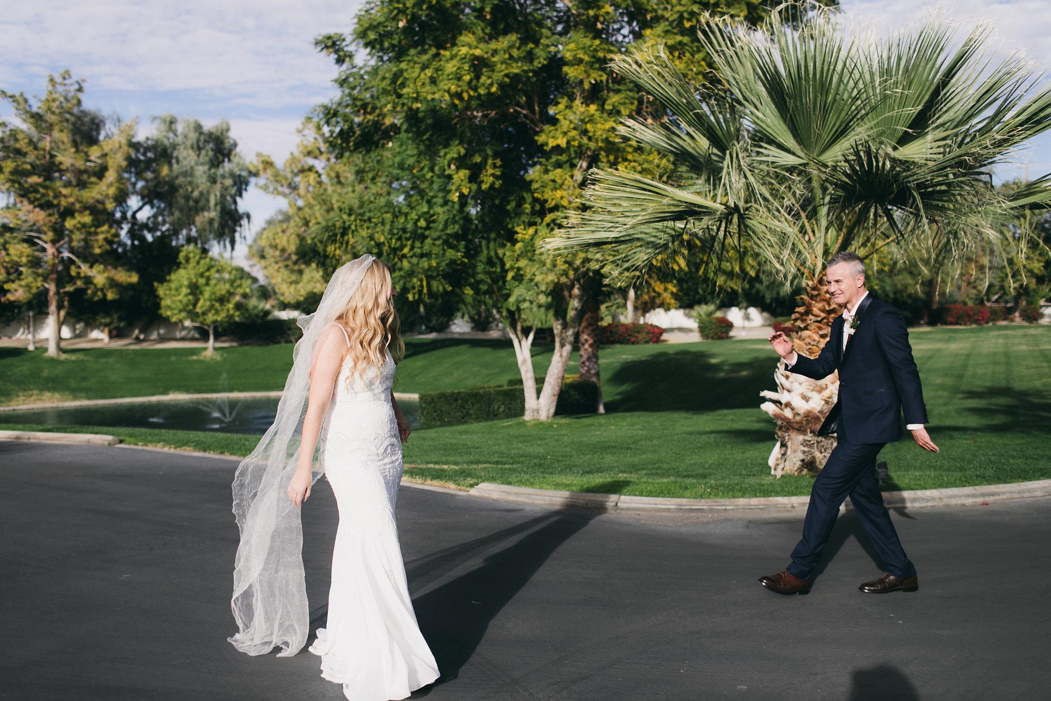 Gracy-Andrew-Wedding-146.jpg