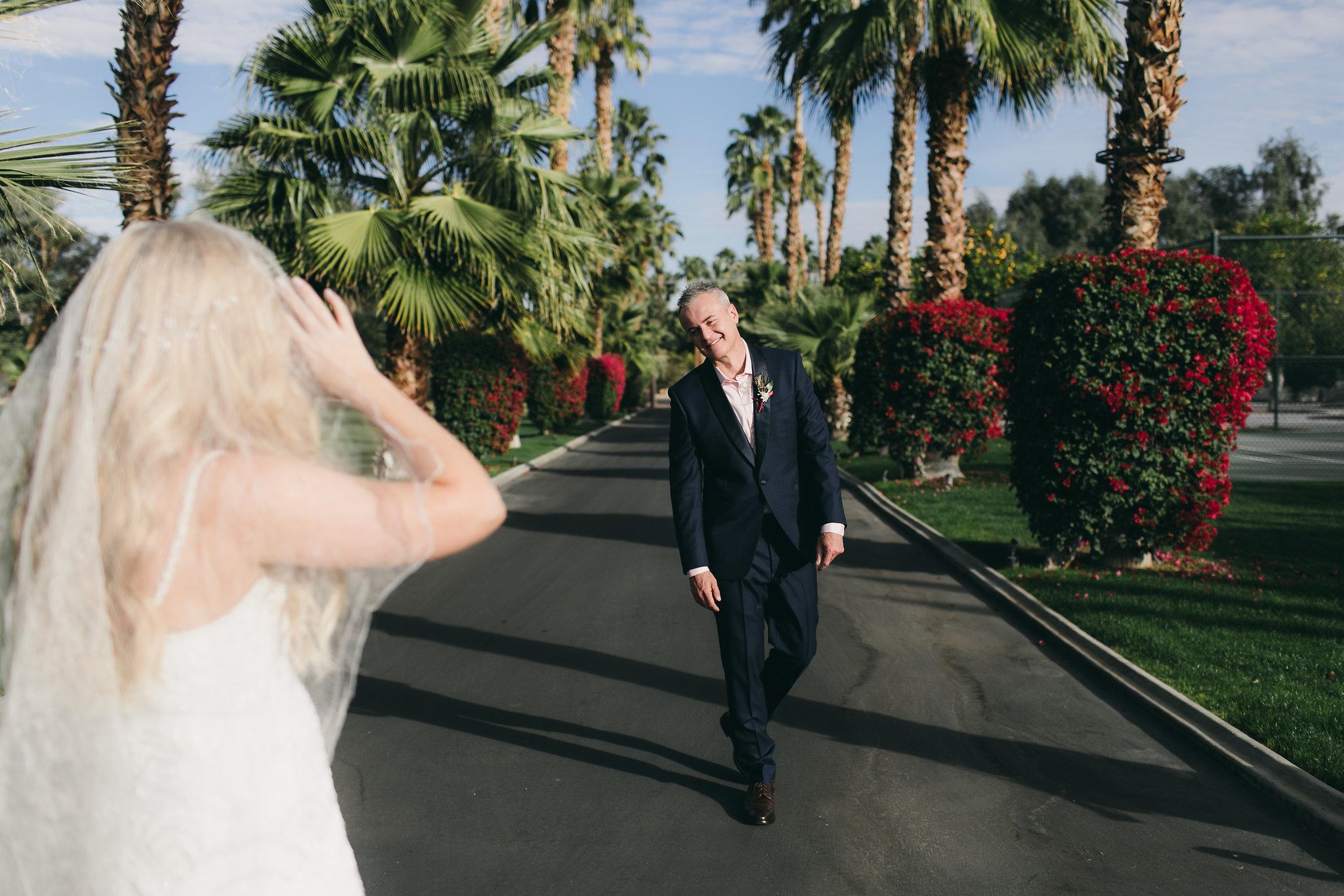 Gracy-Andrew-Wedding-147.jpg