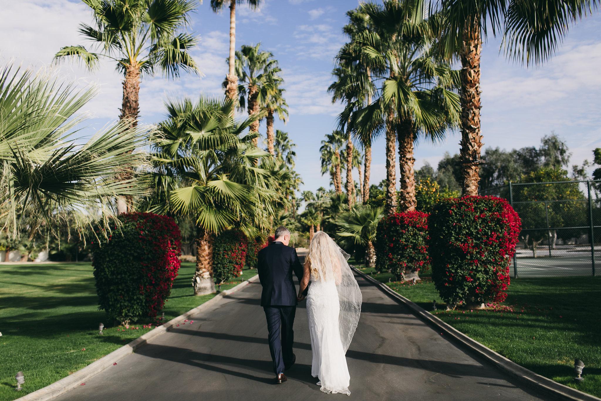Gracy-Andrew-Wedding-150.jpg