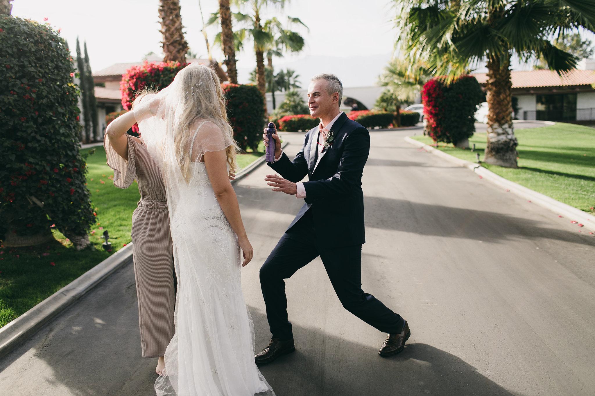 Gracy-Andrew-Wedding-162.jpg