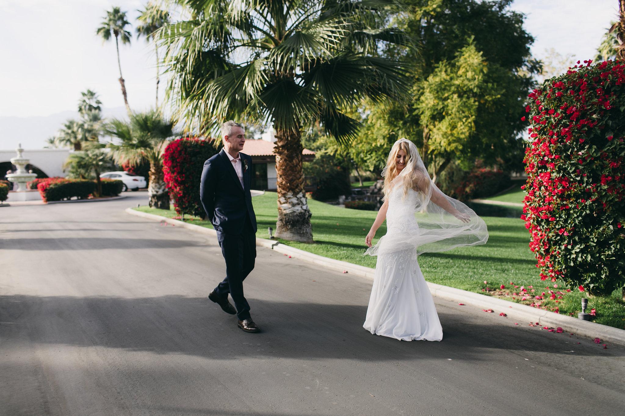 Gracy-Andrew-Wedding-167.jpg