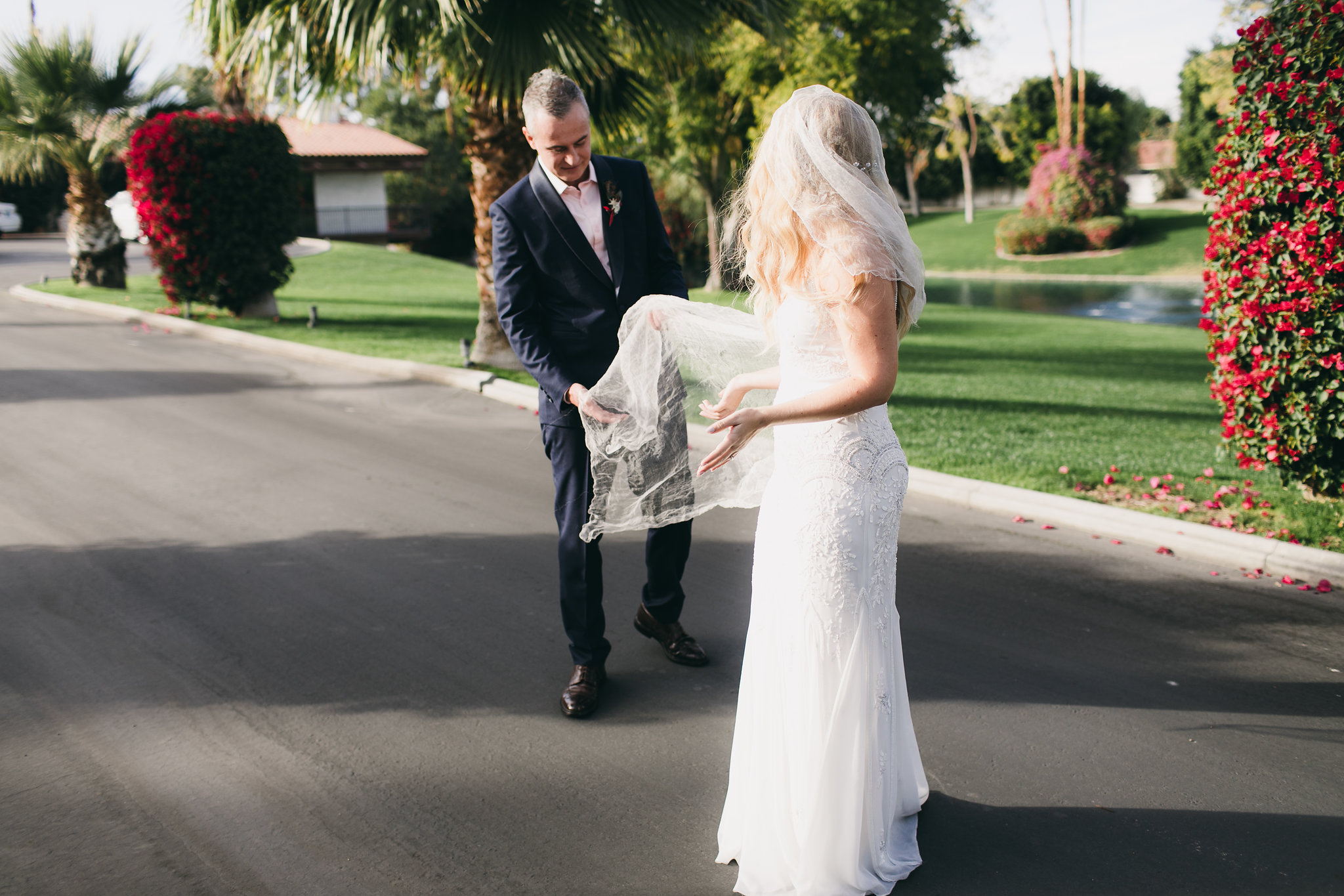 Gracy-Andrew-Wedding-169.jpg