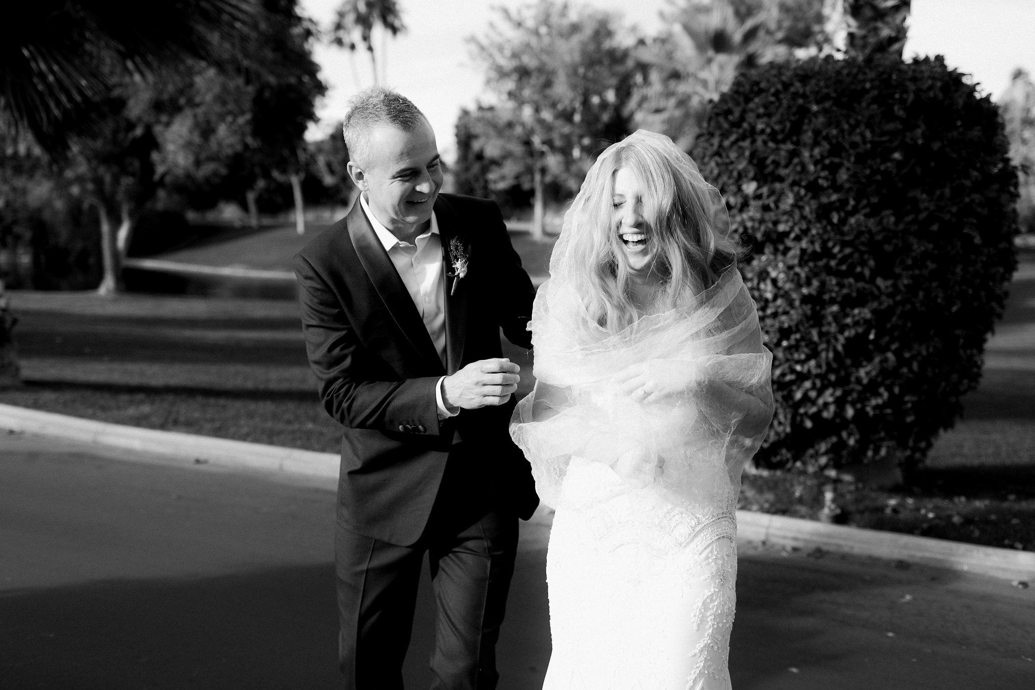 Gracy-Andrew-Wedding-171.jpg