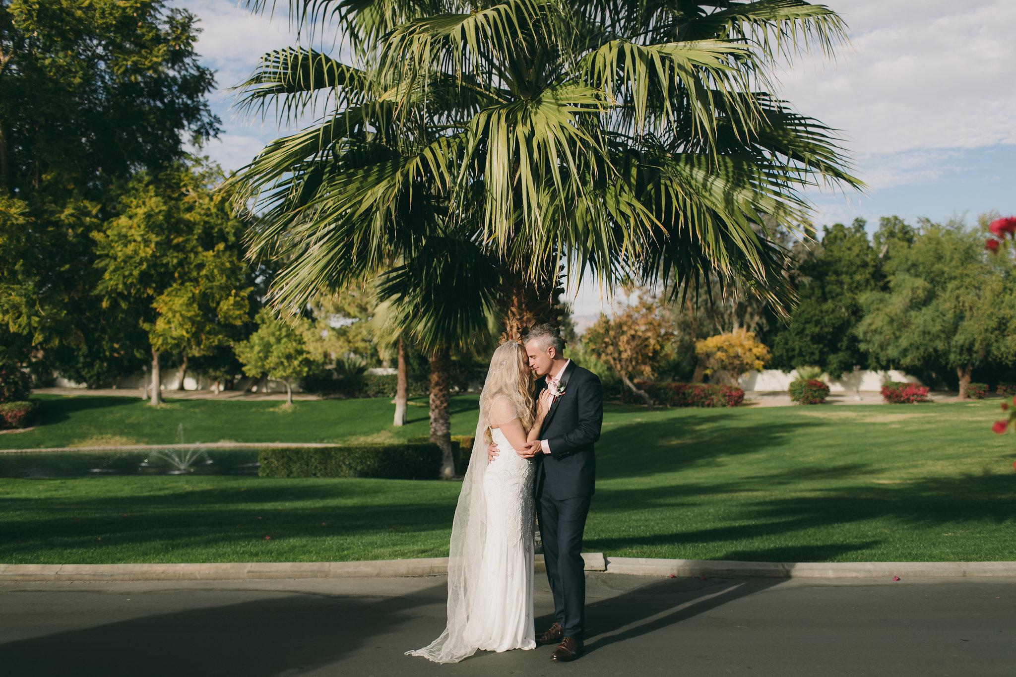 Gracy-Andrew-Wedding-174.jpg