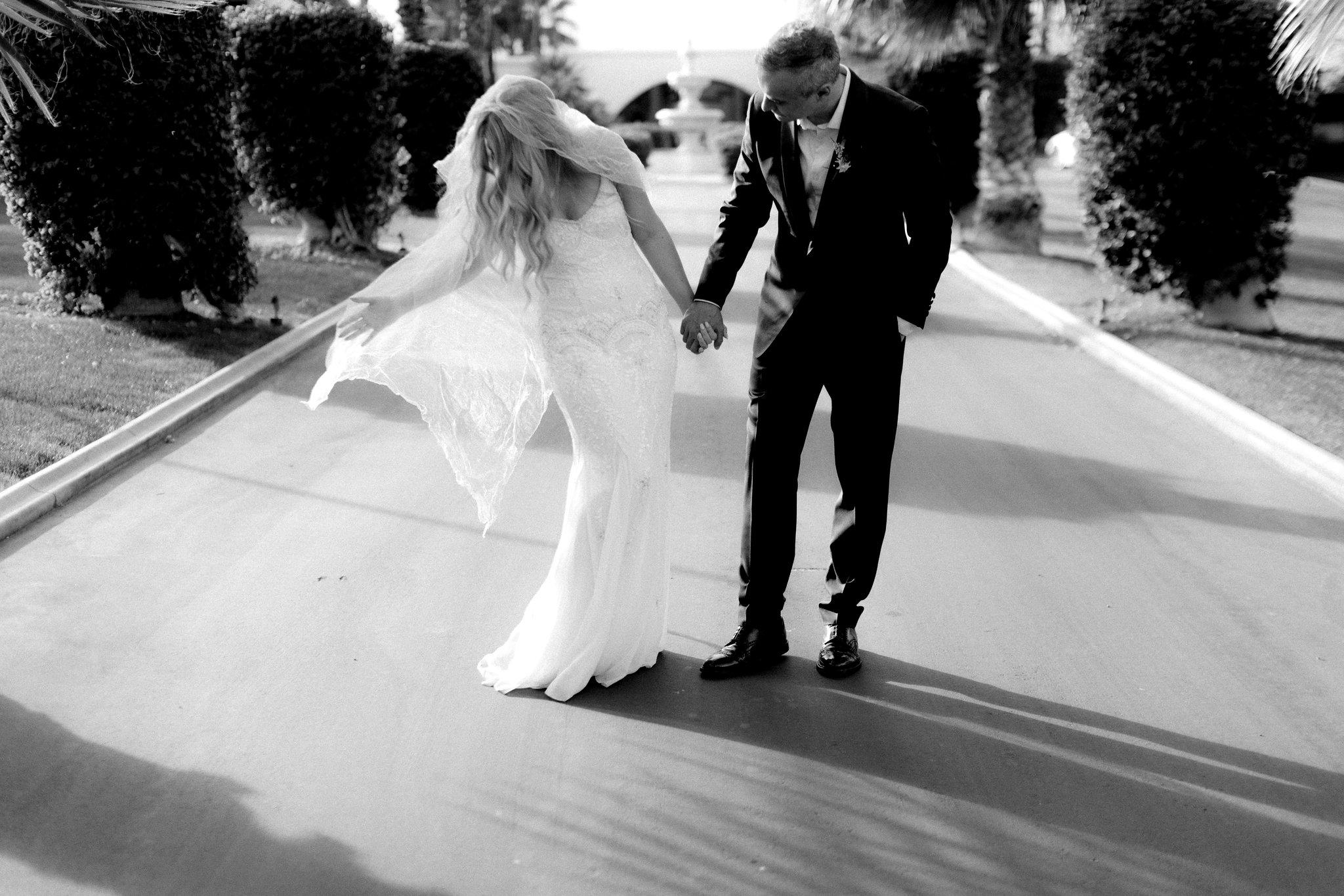 Gracy-Andrew-Wedding-185.jpg