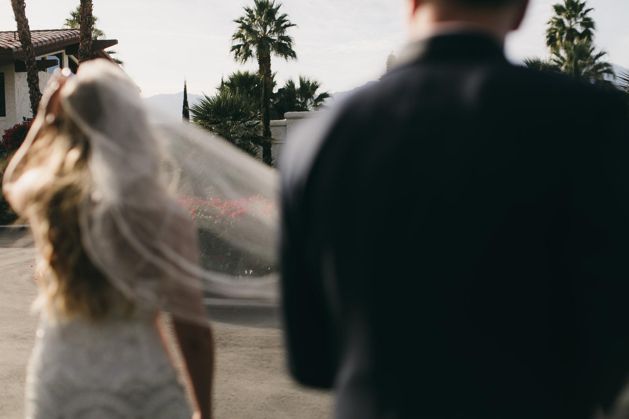 Gracy-Andrew-Wedding-188.jpg
