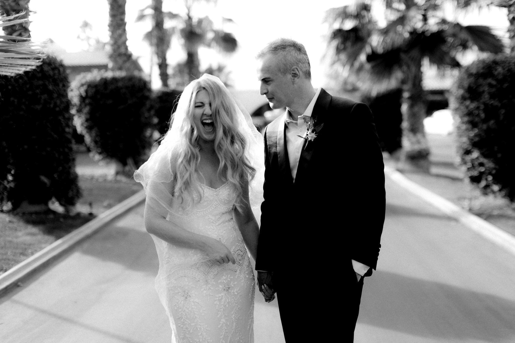 Gracy-Andrew-Wedding-186.jpg