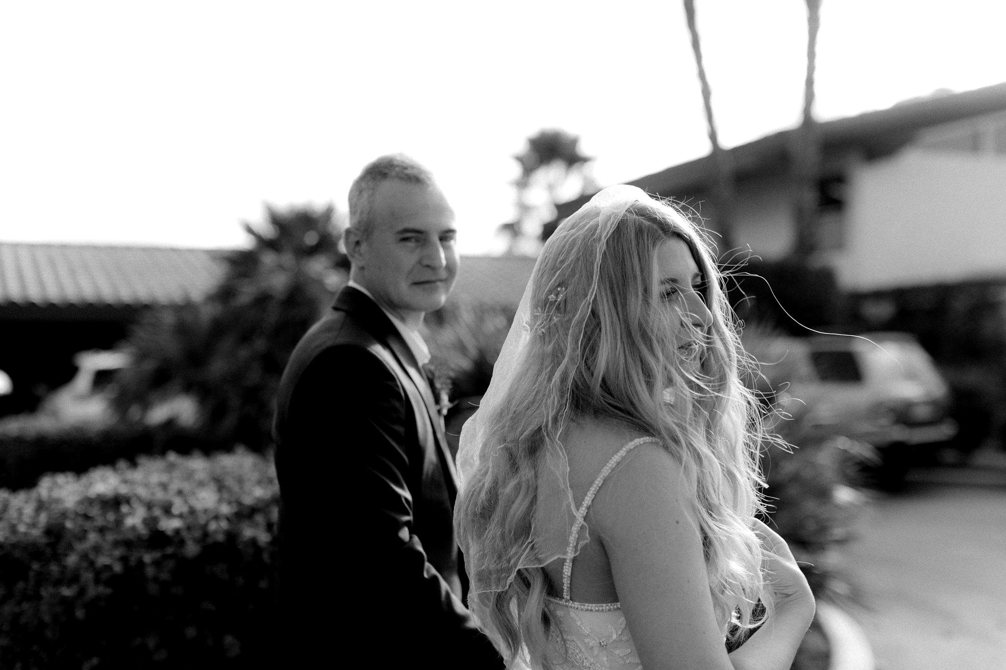 Gracy-Andrew-Wedding-190.jpg
