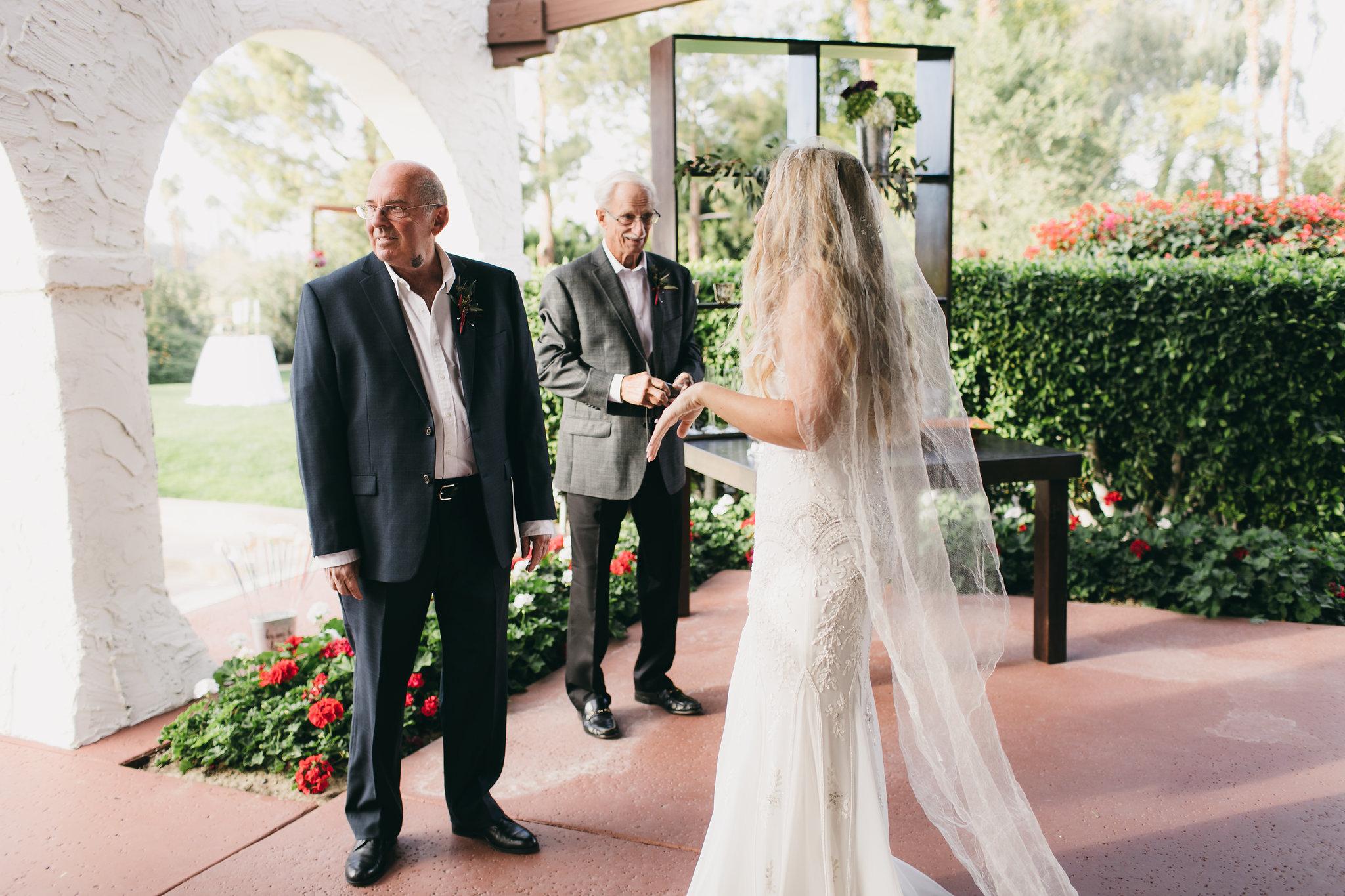 Gracy-Andrew-Wedding-194.jpg