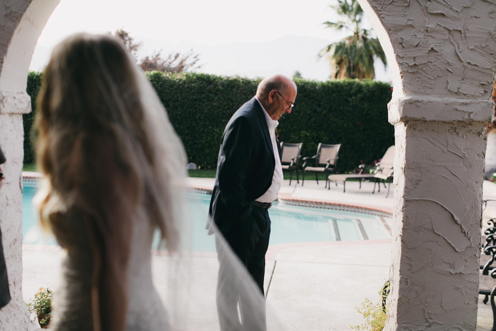 Gracy-Andrew-Wedding-201.jpg