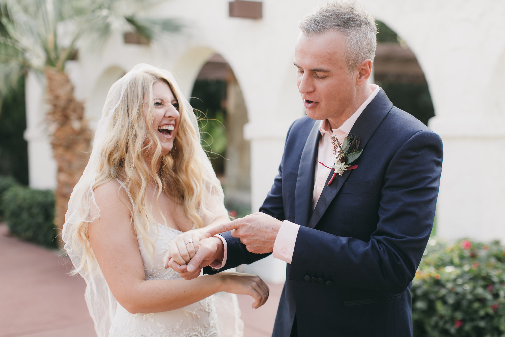 Gracy-Andrew-Wedding-213.jpg