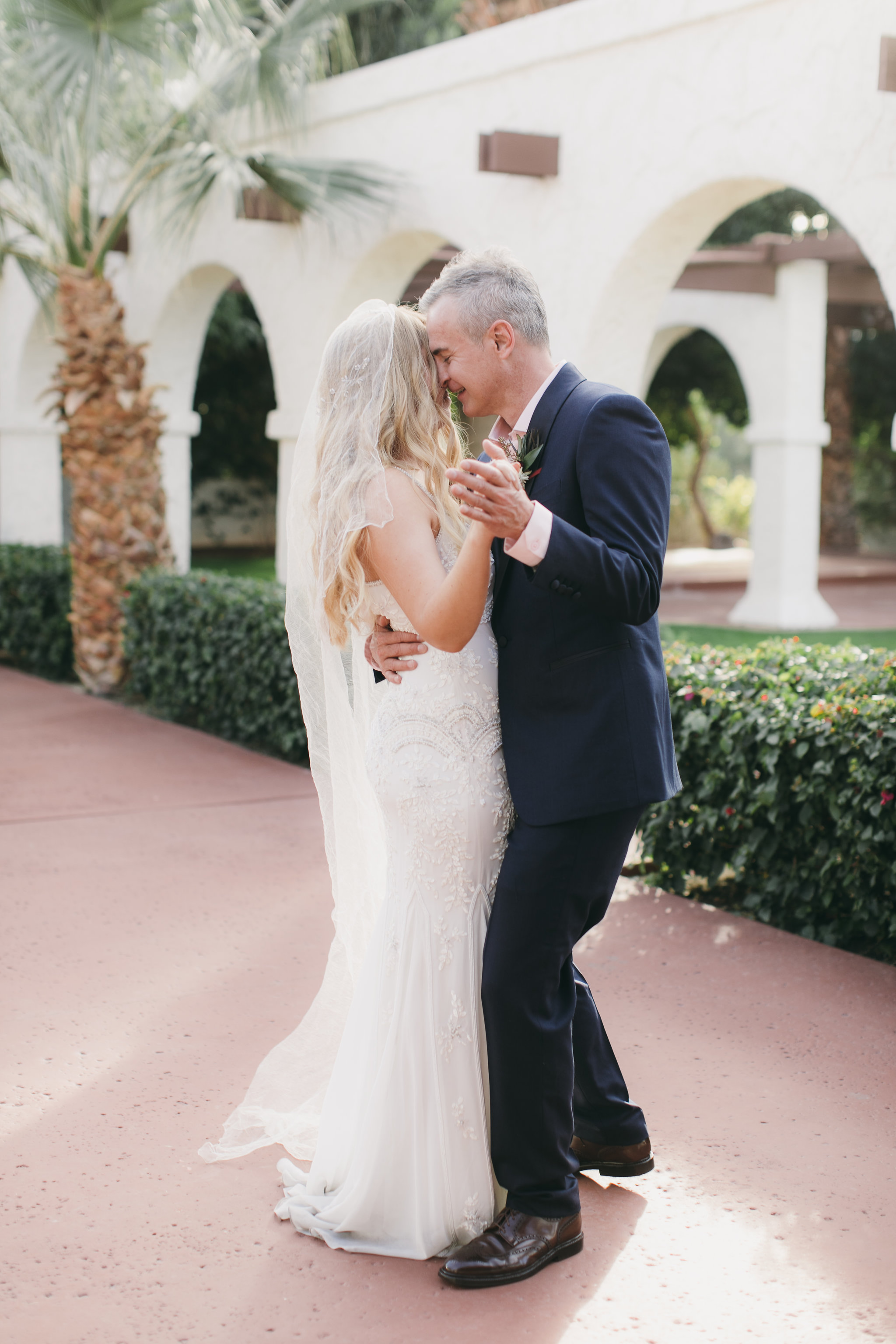 Gracy-Andrew-Wedding-214.jpg