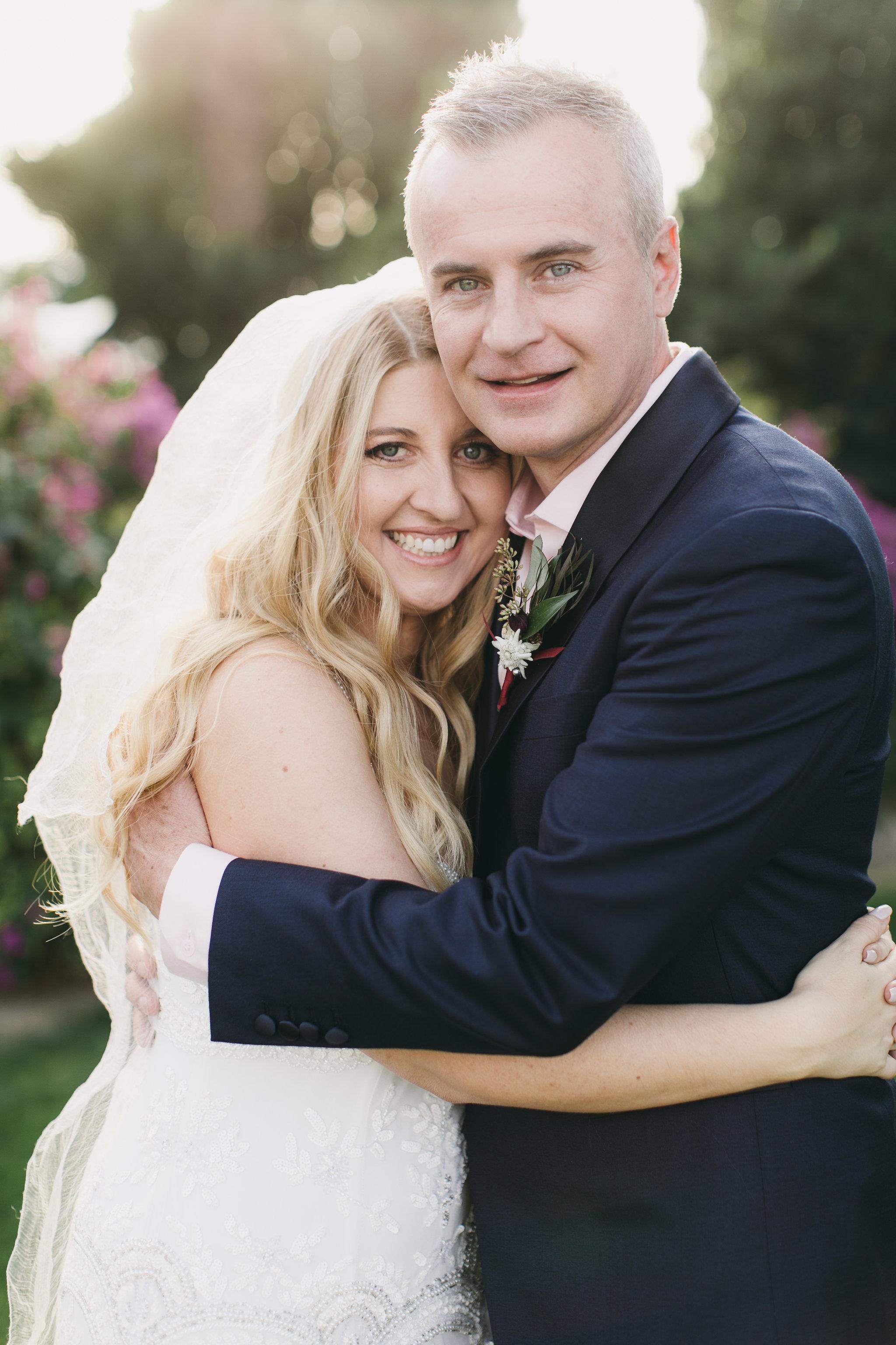 Gracy-Andrew-Wedding-227.jpg