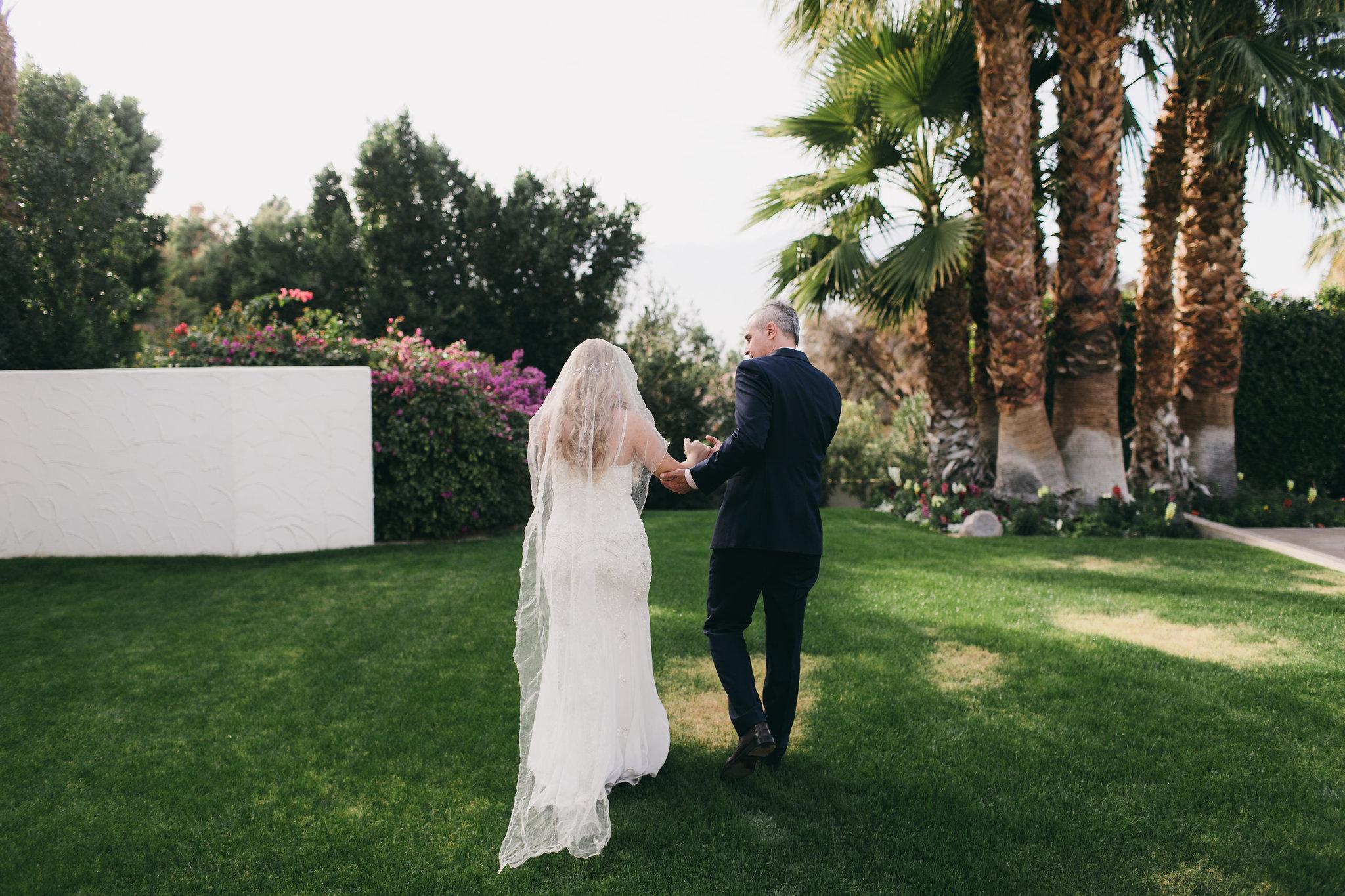 Gracy-Andrew-Wedding-218.jpg