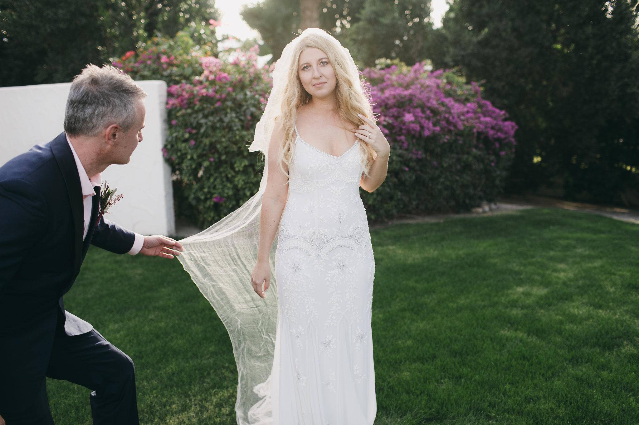 Gracy-Andrew-Wedding-232.jpg