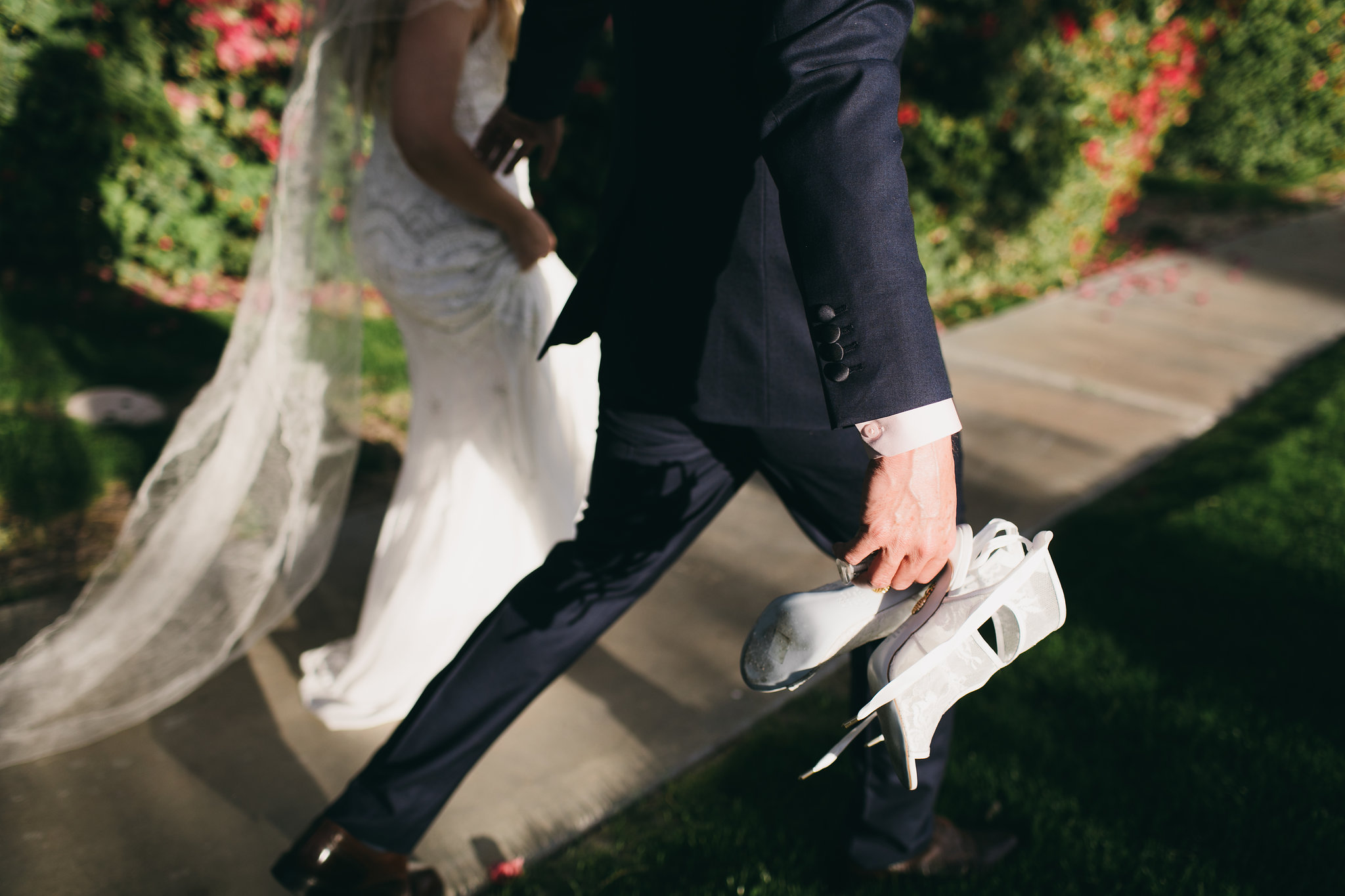 Gracy-Andrew-Wedding-241.jpg