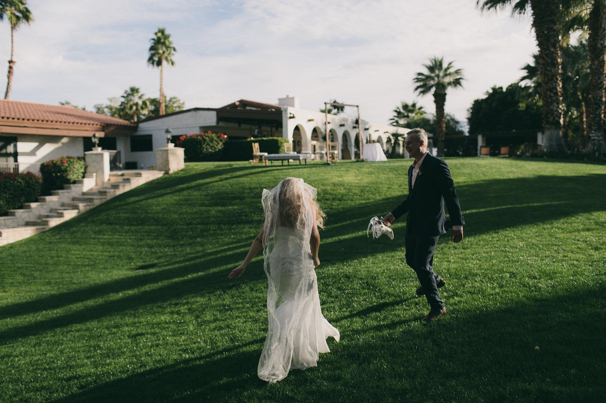 Gracy-Andrew-Wedding-243.jpg