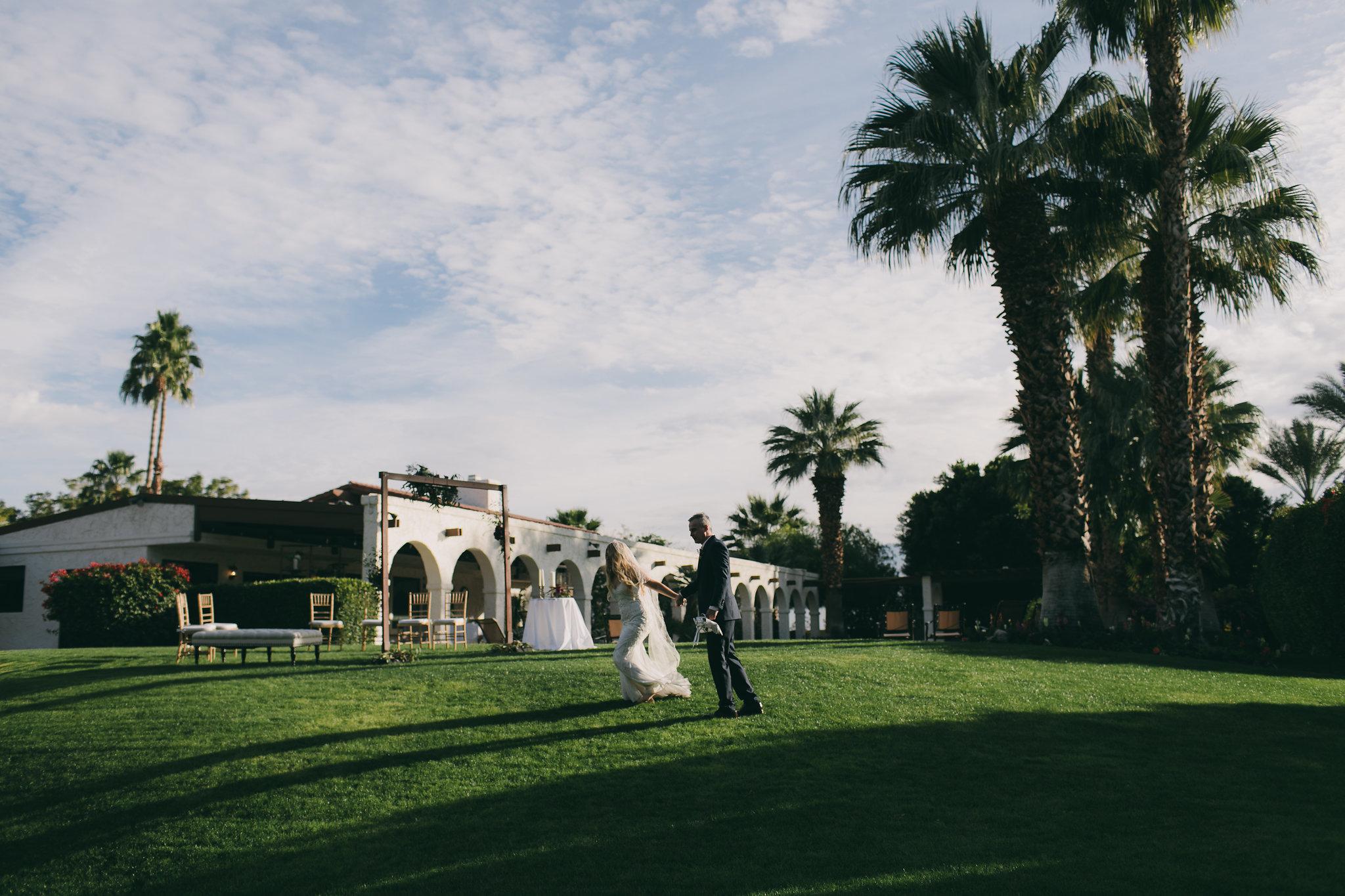 Gracy-Andrew-Wedding-245.jpg