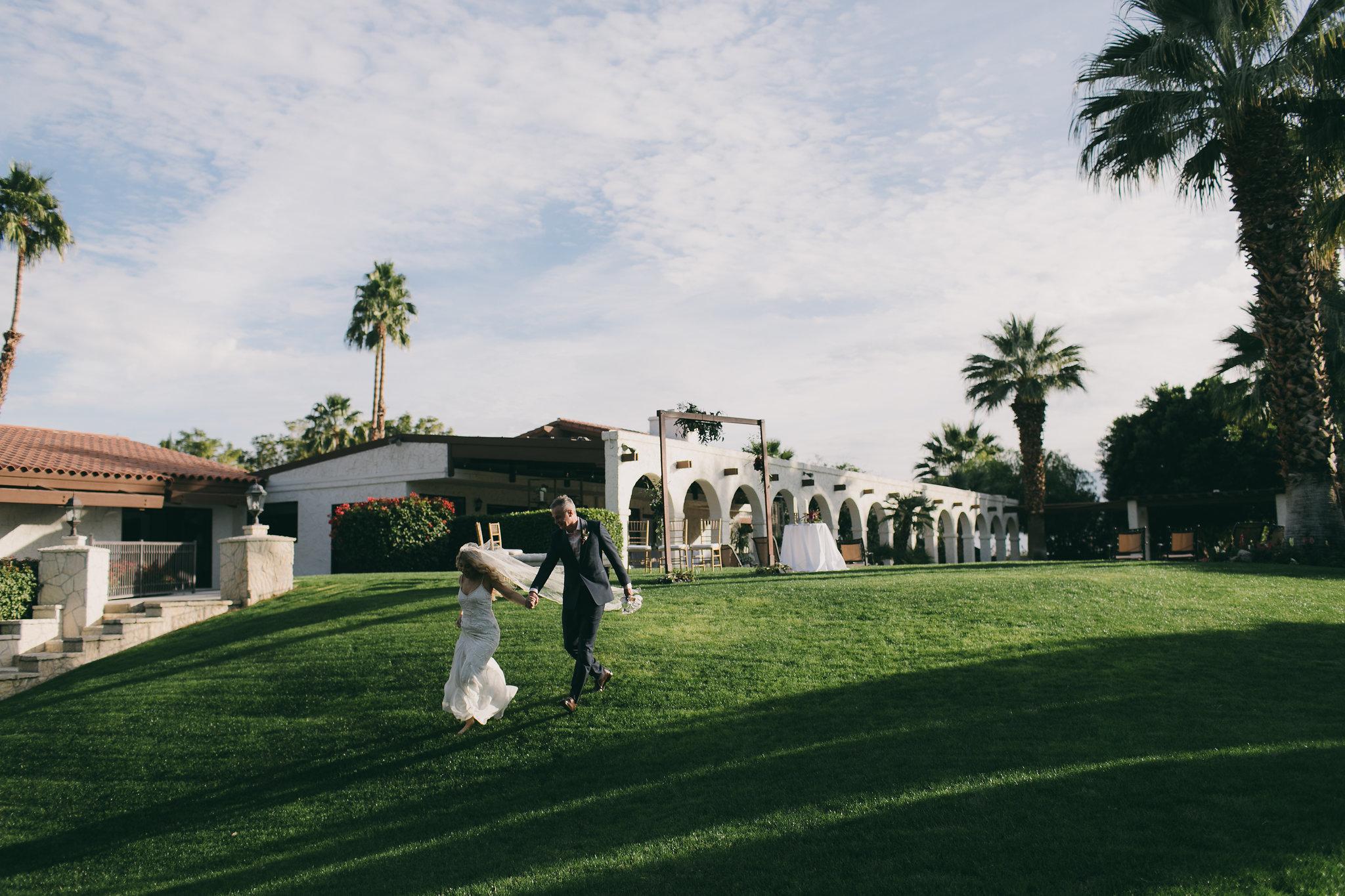 Gracy-Andrew-Wedding-246.jpg