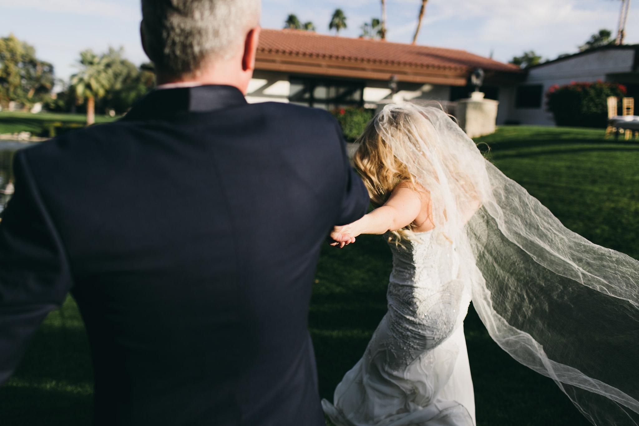 Gracy-Andrew-Wedding-247.jpg