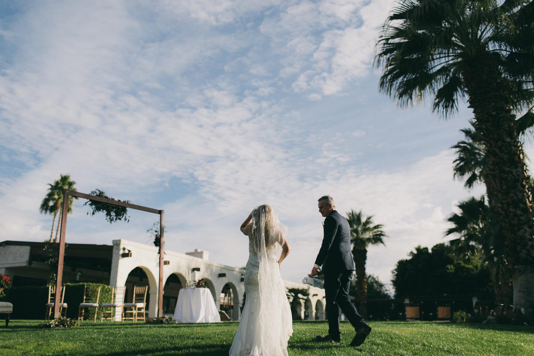 Gracy-Andrew-Wedding-252.jpg