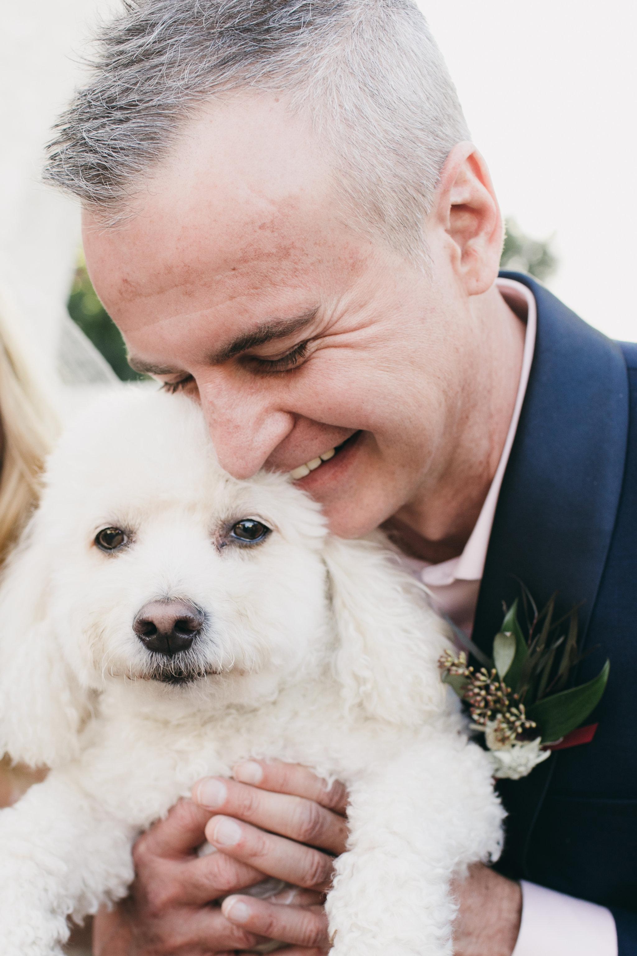 Gracy-Andrew-Wedding-364.jpg